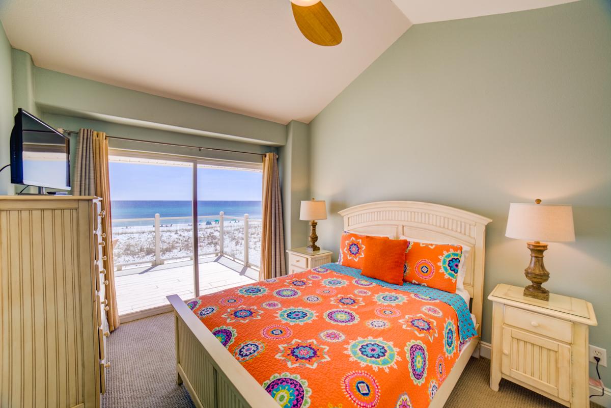 Ariola 100 House/Cottage rental in Pensacola Beach House Rentals in Pensacola Beach Florida - #22