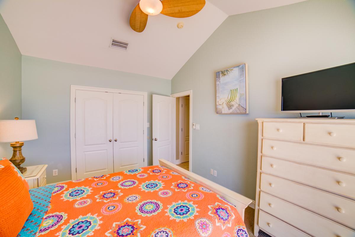 Ariola 100 House/Cottage rental in Pensacola Beach House Rentals in Pensacola Beach Florida - #23