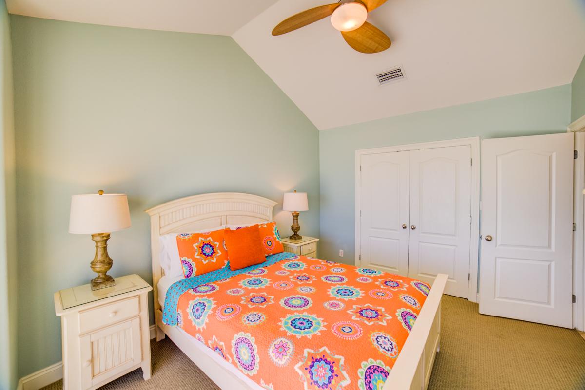Ariola 100 House/Cottage rental in Pensacola Beach House Rentals in Pensacola Beach Florida - #24
