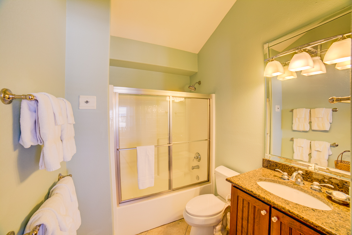 Ariola 100 House/Cottage rental in Pensacola Beach House Rentals in Pensacola Beach Florida - #25