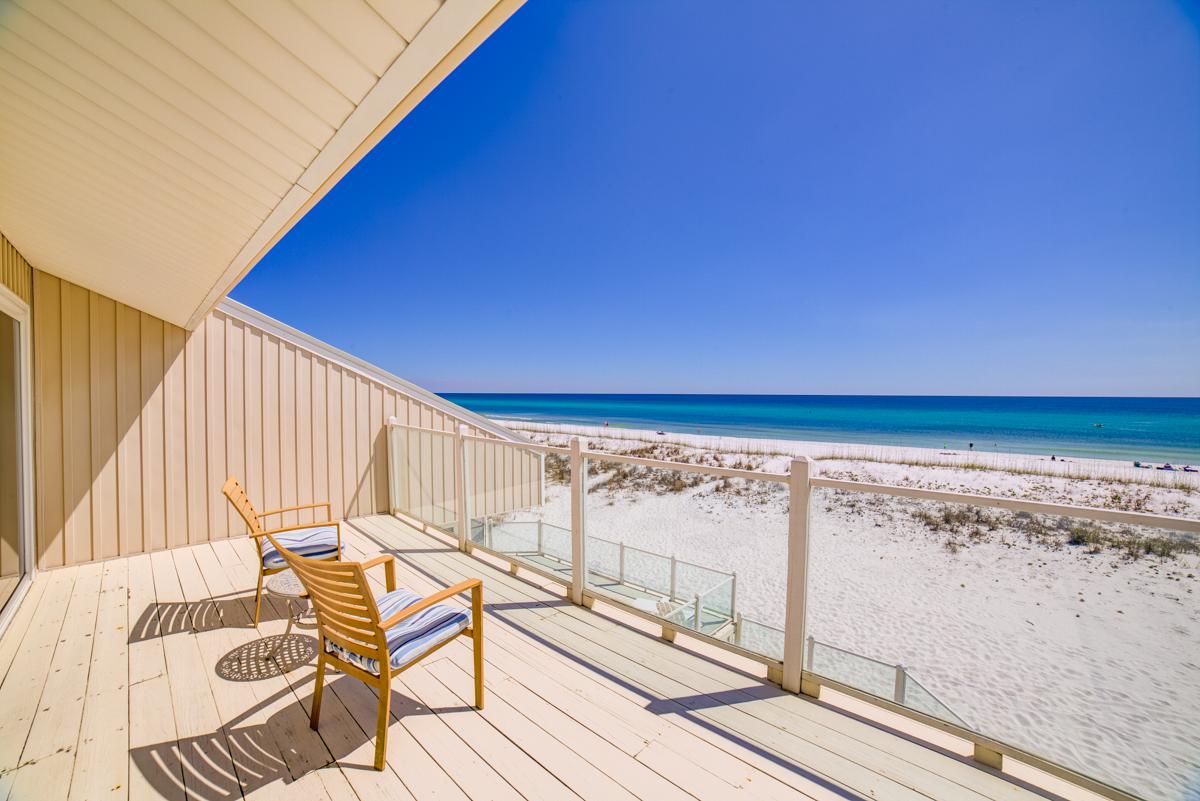 Ariola 100 House/Cottage rental in Pensacola Beach House Rentals in Pensacola Beach Florida - #26