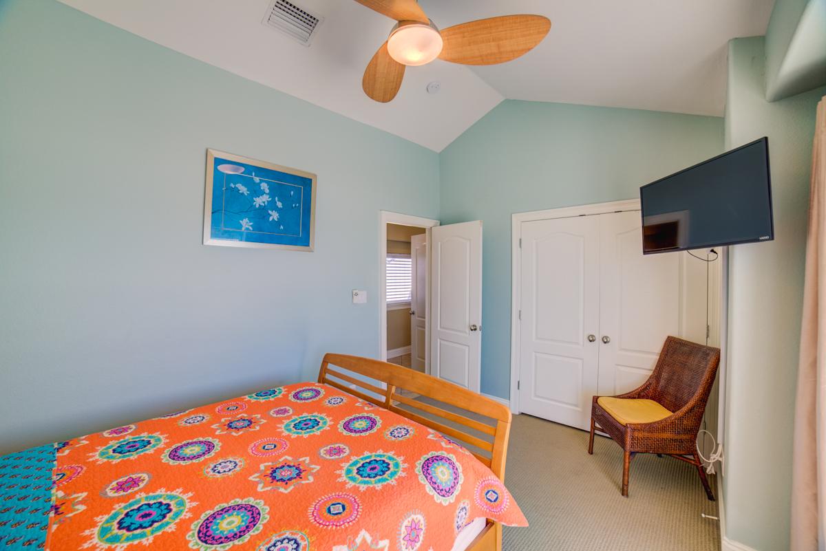 Ariola 100 House/Cottage rental in Pensacola Beach House Rentals in Pensacola Beach Florida - #28