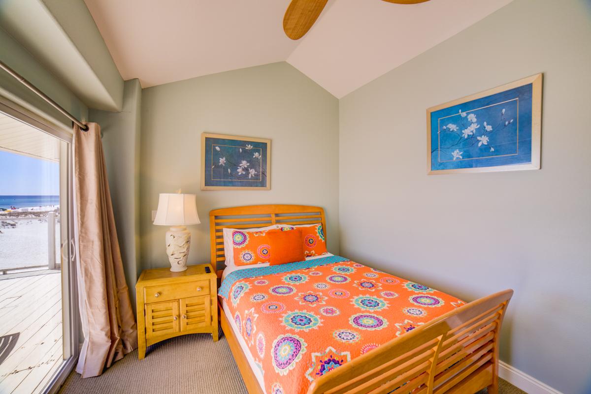 Ariola 100 House/Cottage rental in Pensacola Beach House Rentals in Pensacola Beach Florida - #29
