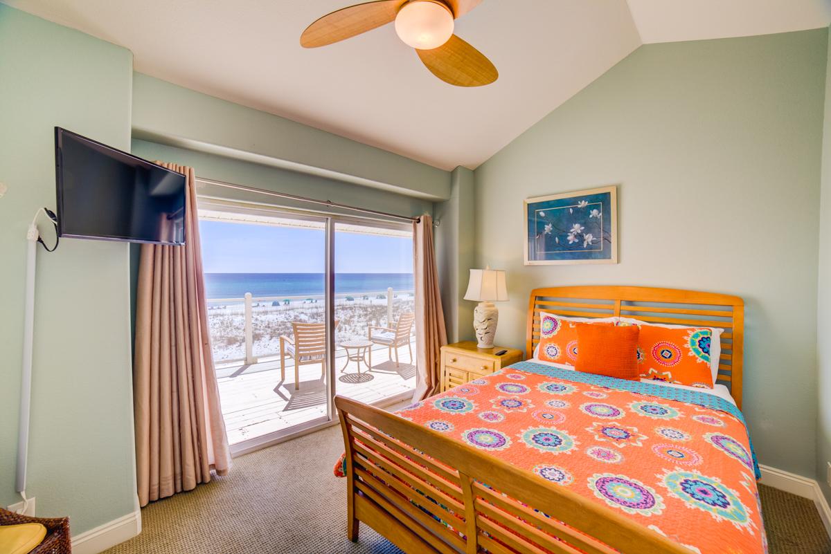 Ariola 100 House/Cottage rental in Pensacola Beach House Rentals in Pensacola Beach Florida - #30