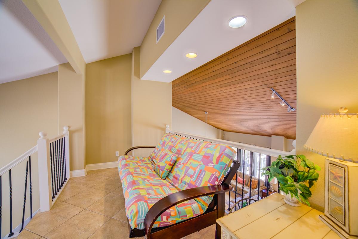 Ariola 100 House/Cottage rental in Pensacola Beach House Rentals in Pensacola Beach Florida - #31