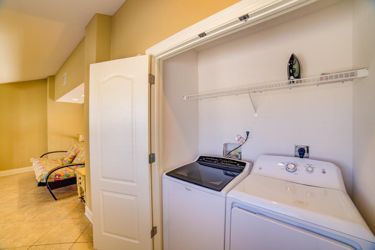 Ariola 100 House/Cottage rental in Pensacola Beach House Rentals in Pensacola Beach Florida - #32