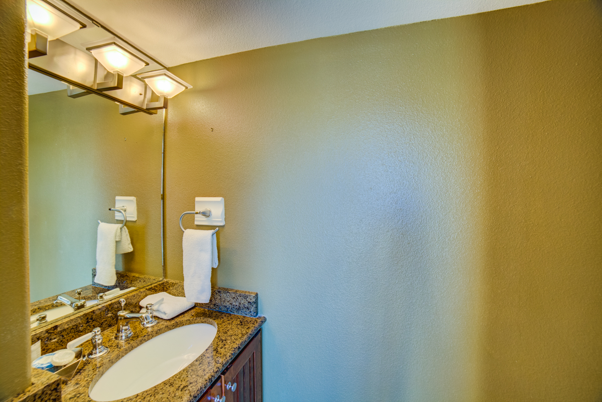 Ariola 100 House/Cottage rental in Pensacola Beach House Rentals in Pensacola Beach Florida - #33