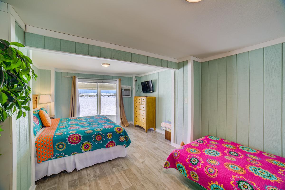 Ariola 100 House/Cottage rental in Pensacola Beach House Rentals in Pensacola Beach Florida - #34