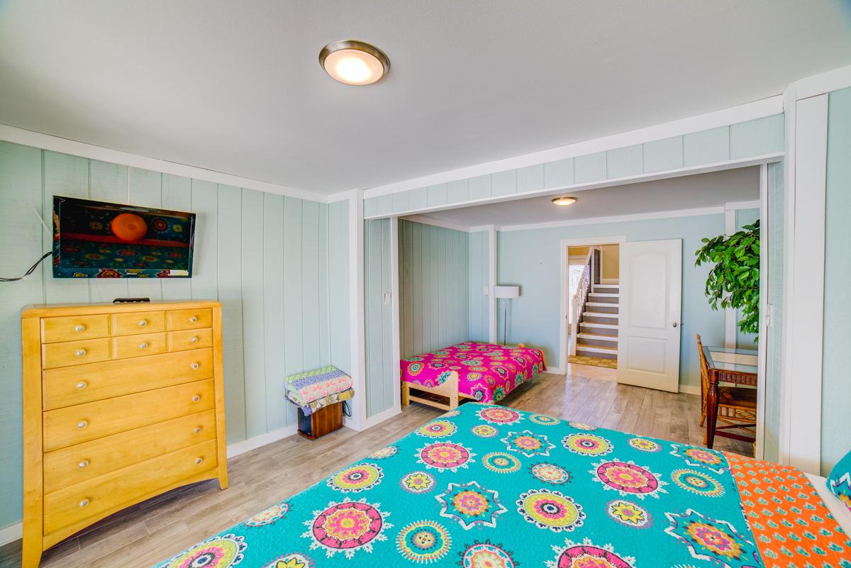 Ariola 100 House/Cottage rental in Pensacola Beach House Rentals in Pensacola Beach Florida - #35