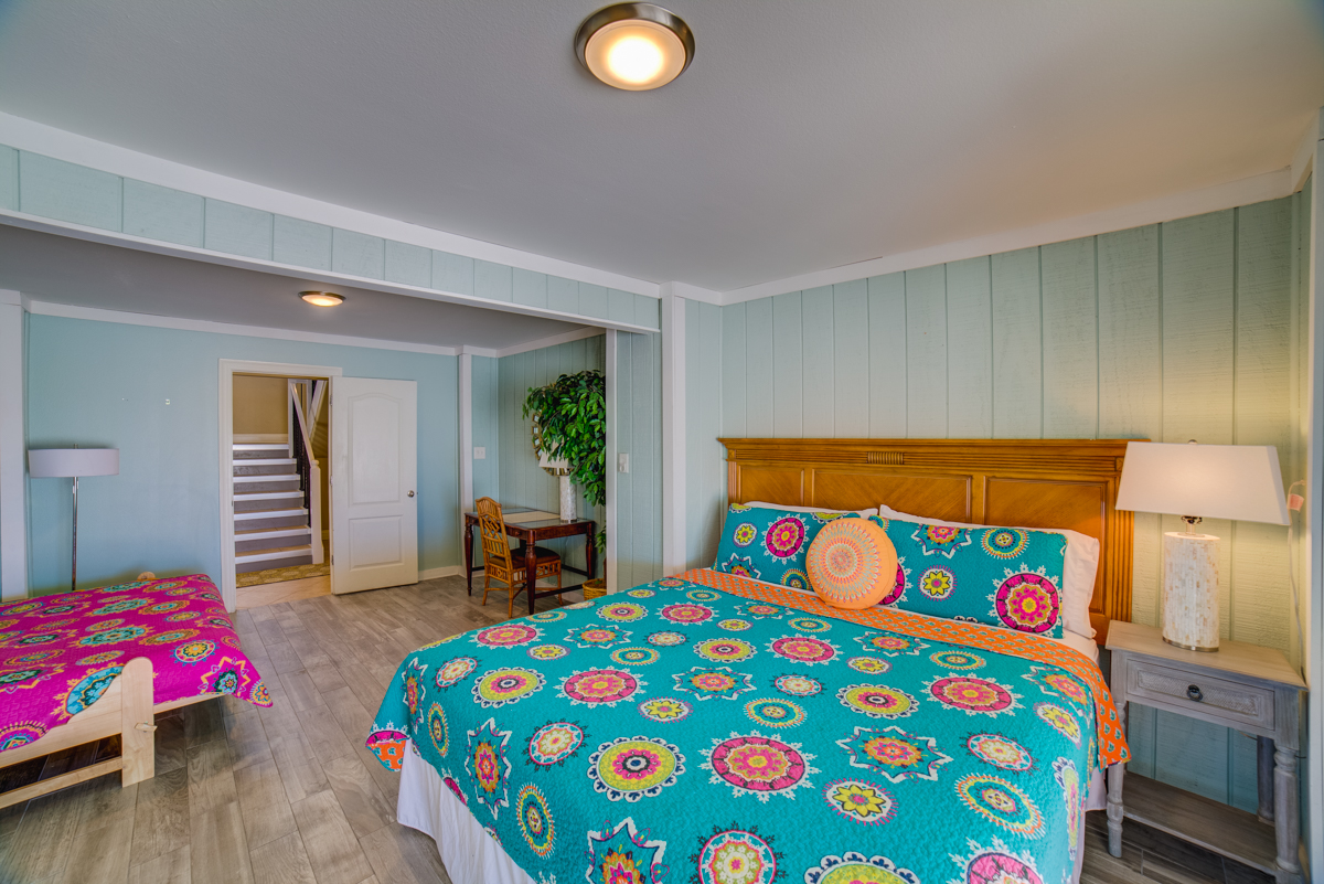 Ariola 100 House/Cottage rental in Pensacola Beach House Rentals in Pensacola Beach Florida - #36