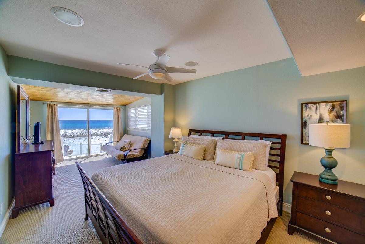 Ariola 100 House/Cottage rental in Pensacola Beach House Rentals in Pensacola Beach Florida - #37