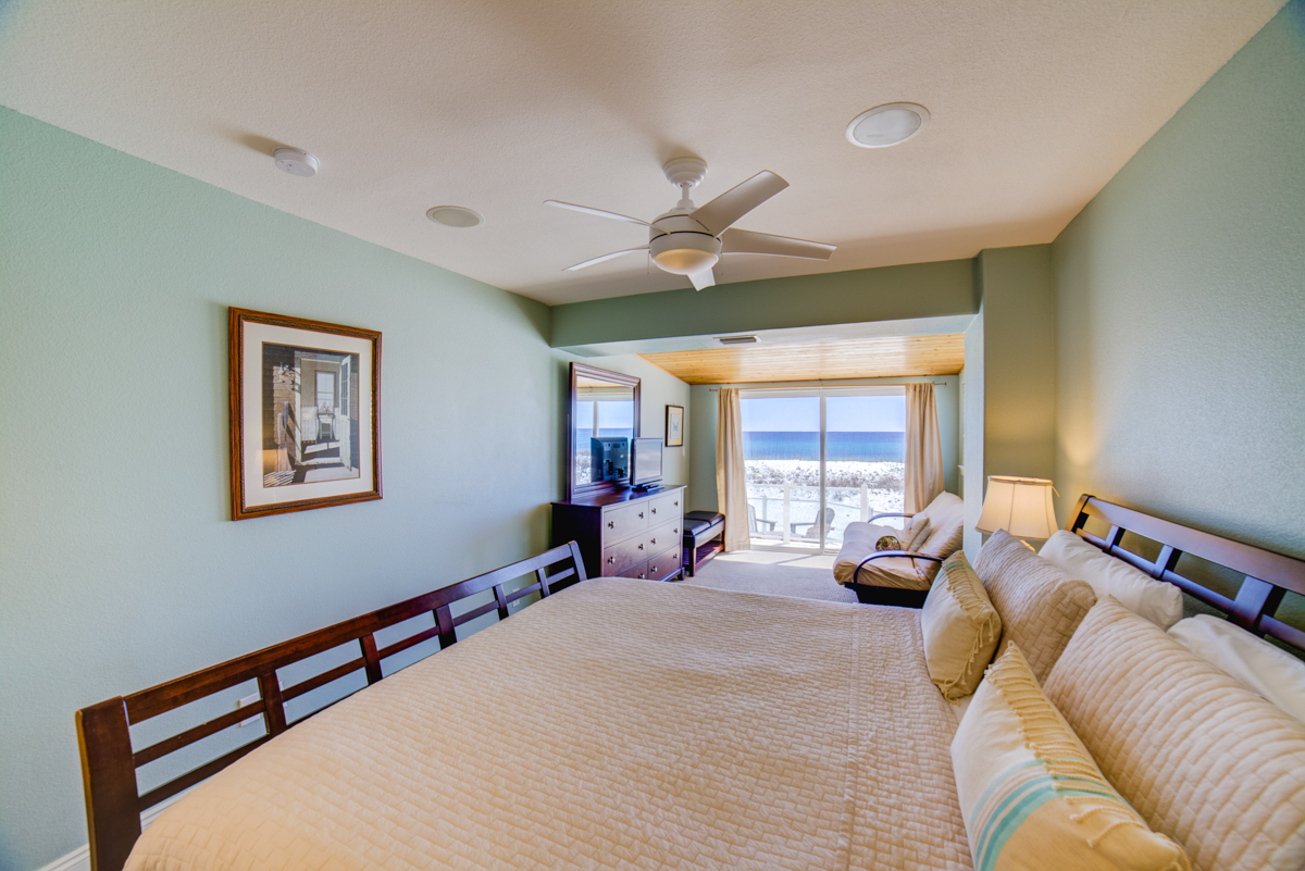 Ariola 100 House/Cottage rental in Pensacola Beach House Rentals in Pensacola Beach Florida - #38