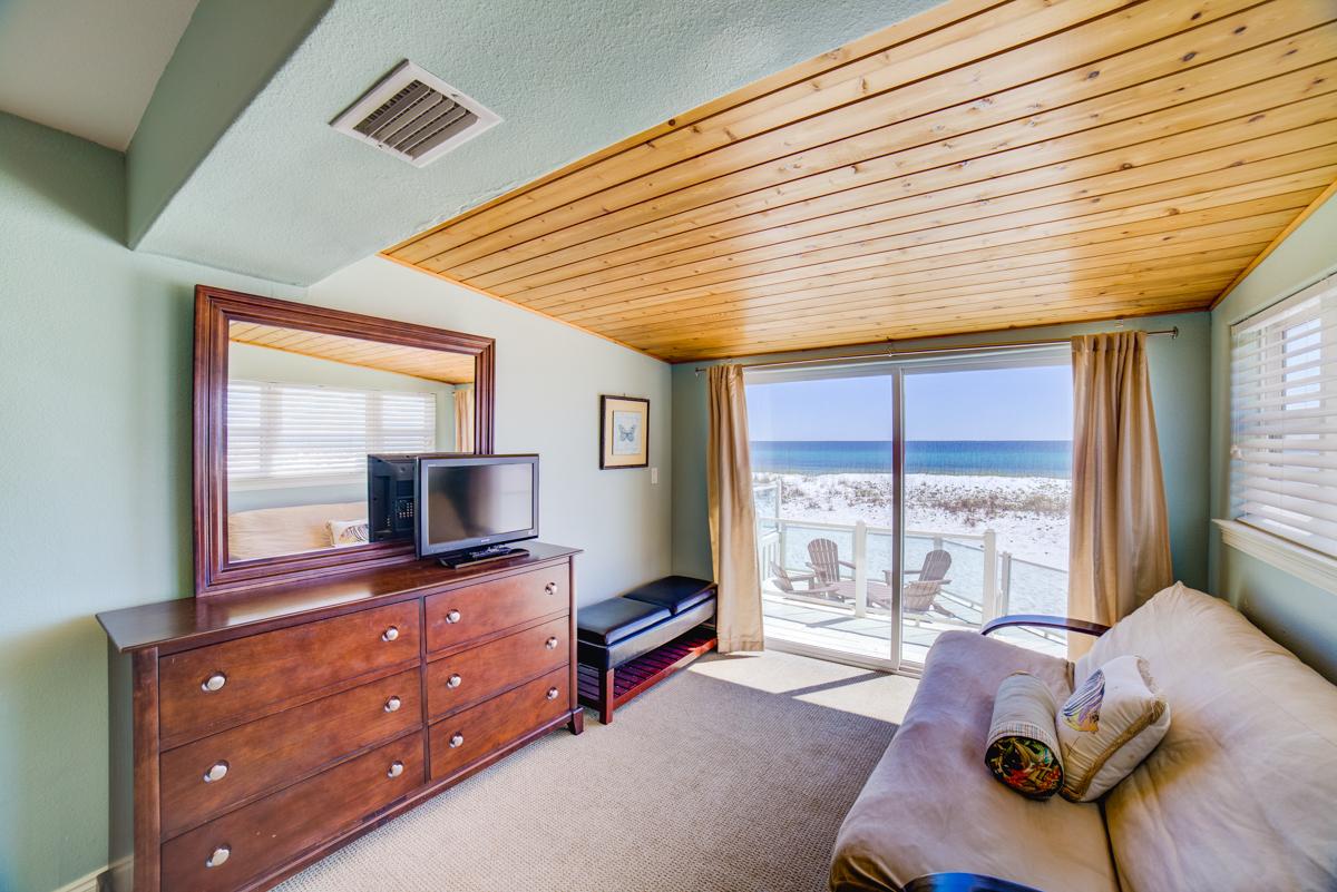 Ariola 100 House/Cottage rental in Pensacola Beach House Rentals in Pensacola Beach Florida - #39