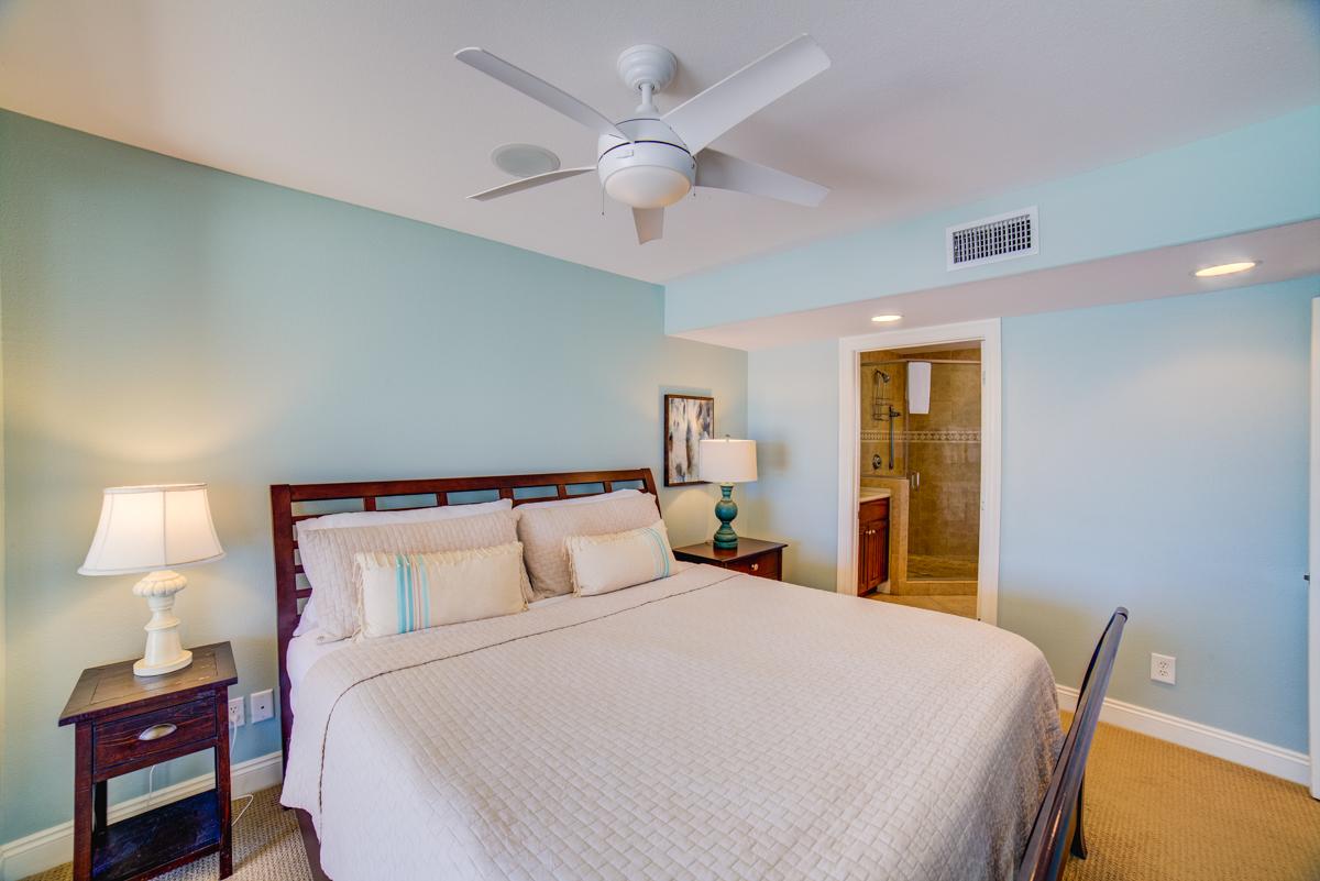 Ariola 100 House/Cottage rental in Pensacola Beach House Rentals in Pensacola Beach Florida - #40