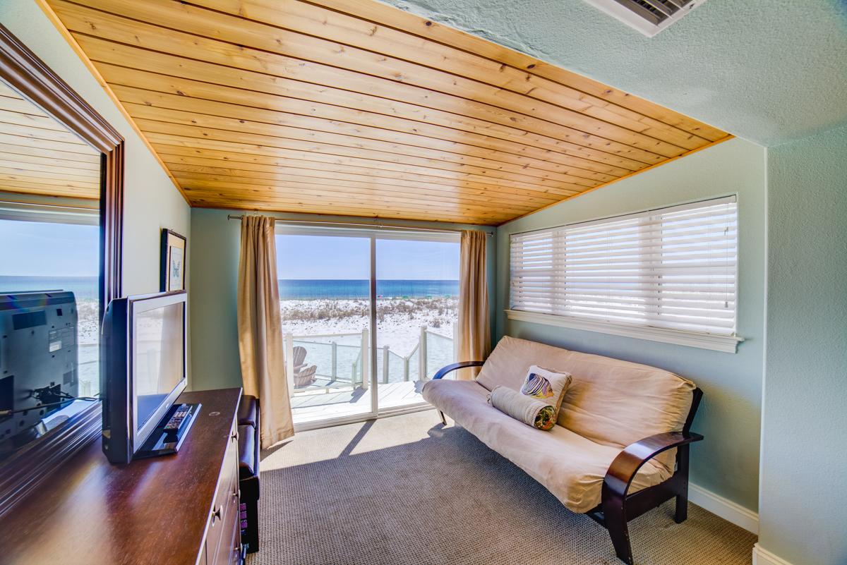 Ariola 100 House/Cottage rental in Pensacola Beach House Rentals in Pensacola Beach Florida - #41