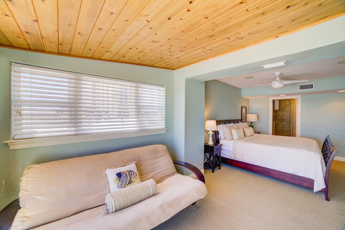 Ariola 100 House/Cottage rental in Pensacola Beach House Rentals in Pensacola Beach Florida - #42