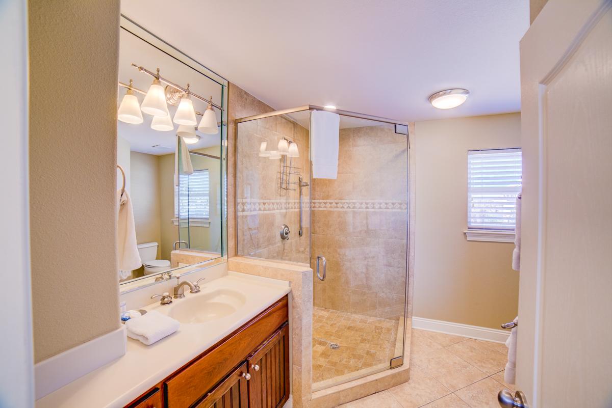 Ariola 100 House/Cottage rental in Pensacola Beach House Rentals in Pensacola Beach Florida - #44