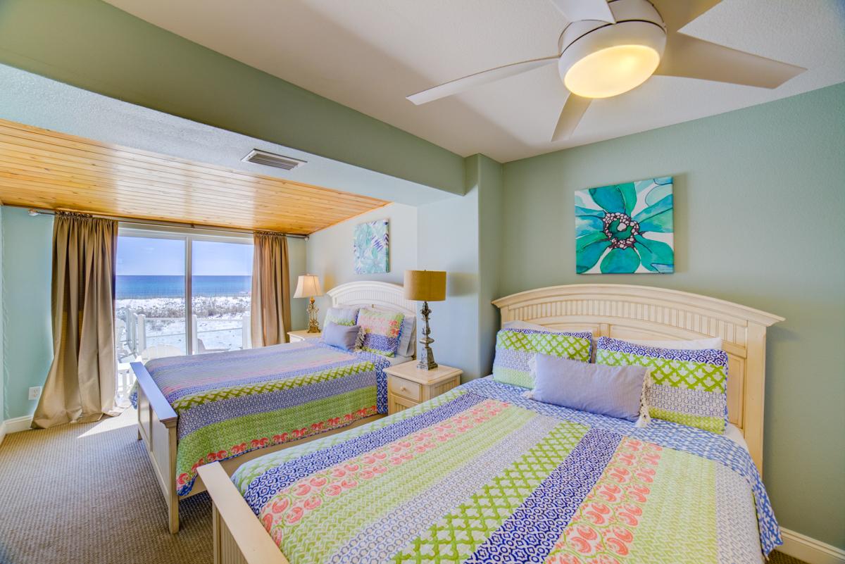 Ariola 100 House/Cottage rental in Pensacola Beach House Rentals in Pensacola Beach Florida - #45