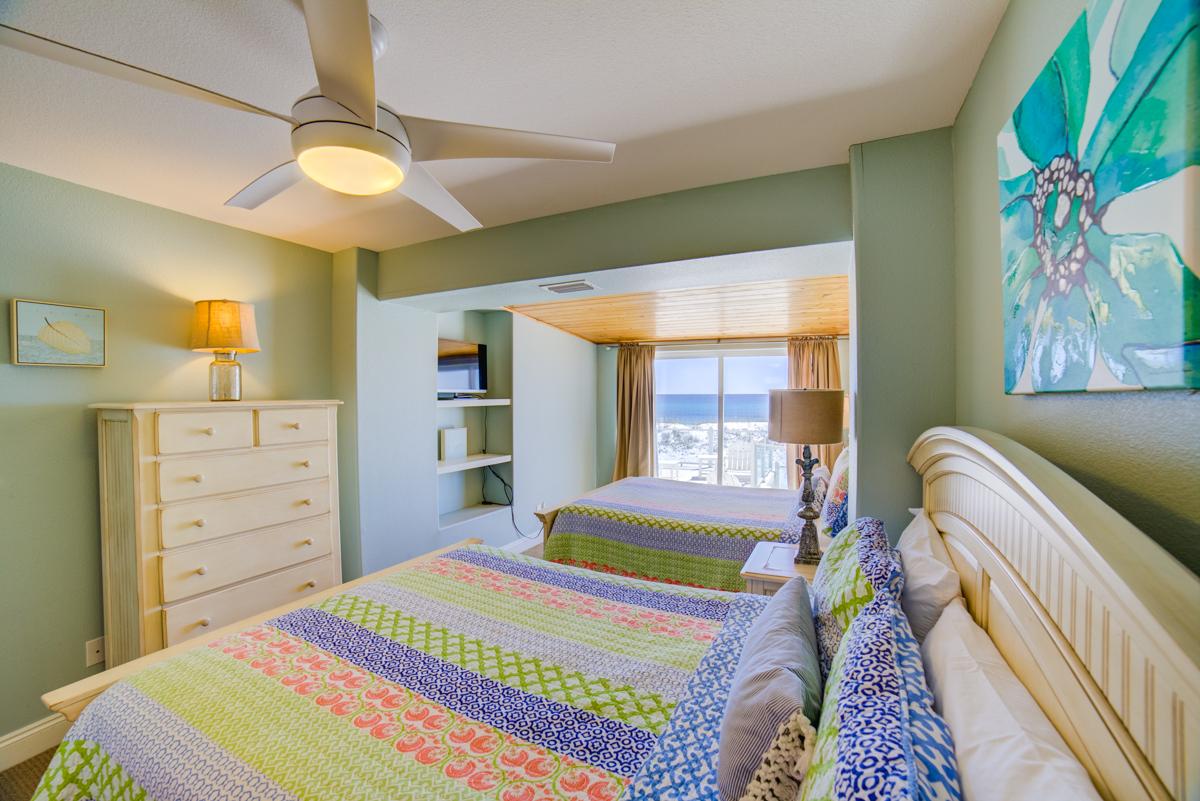 Ariola 100 House/Cottage rental in Pensacola Beach House Rentals in Pensacola Beach Florida - #46