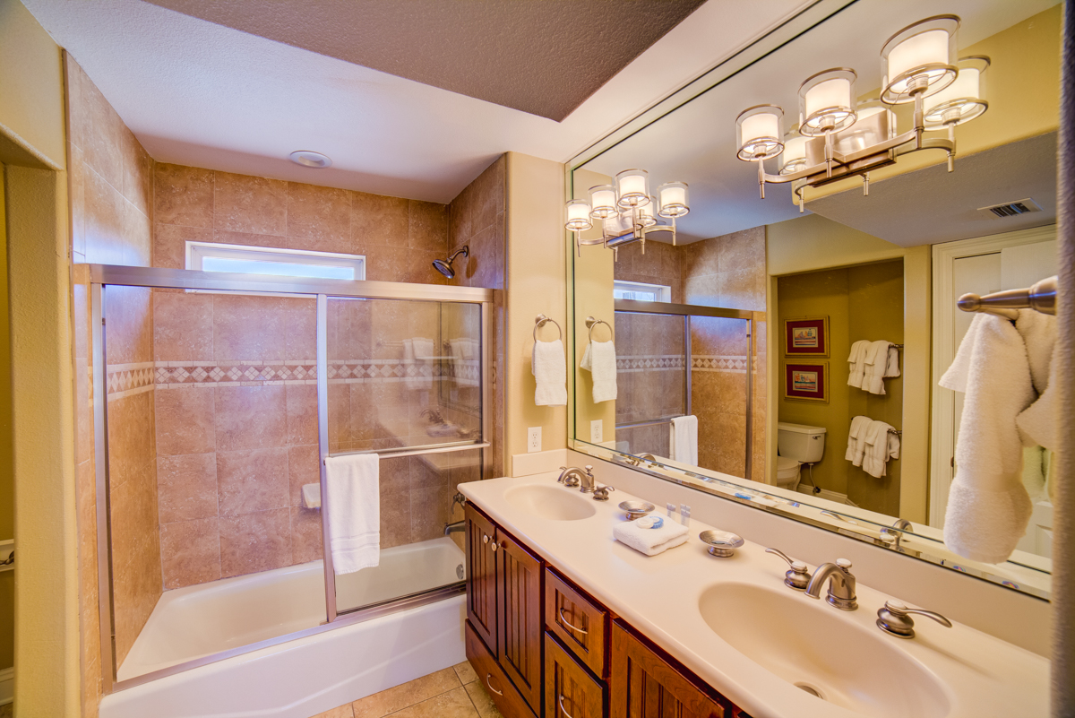 Ariola 100 House/Cottage rental in Pensacola Beach House Rentals in Pensacola Beach Florida - #48