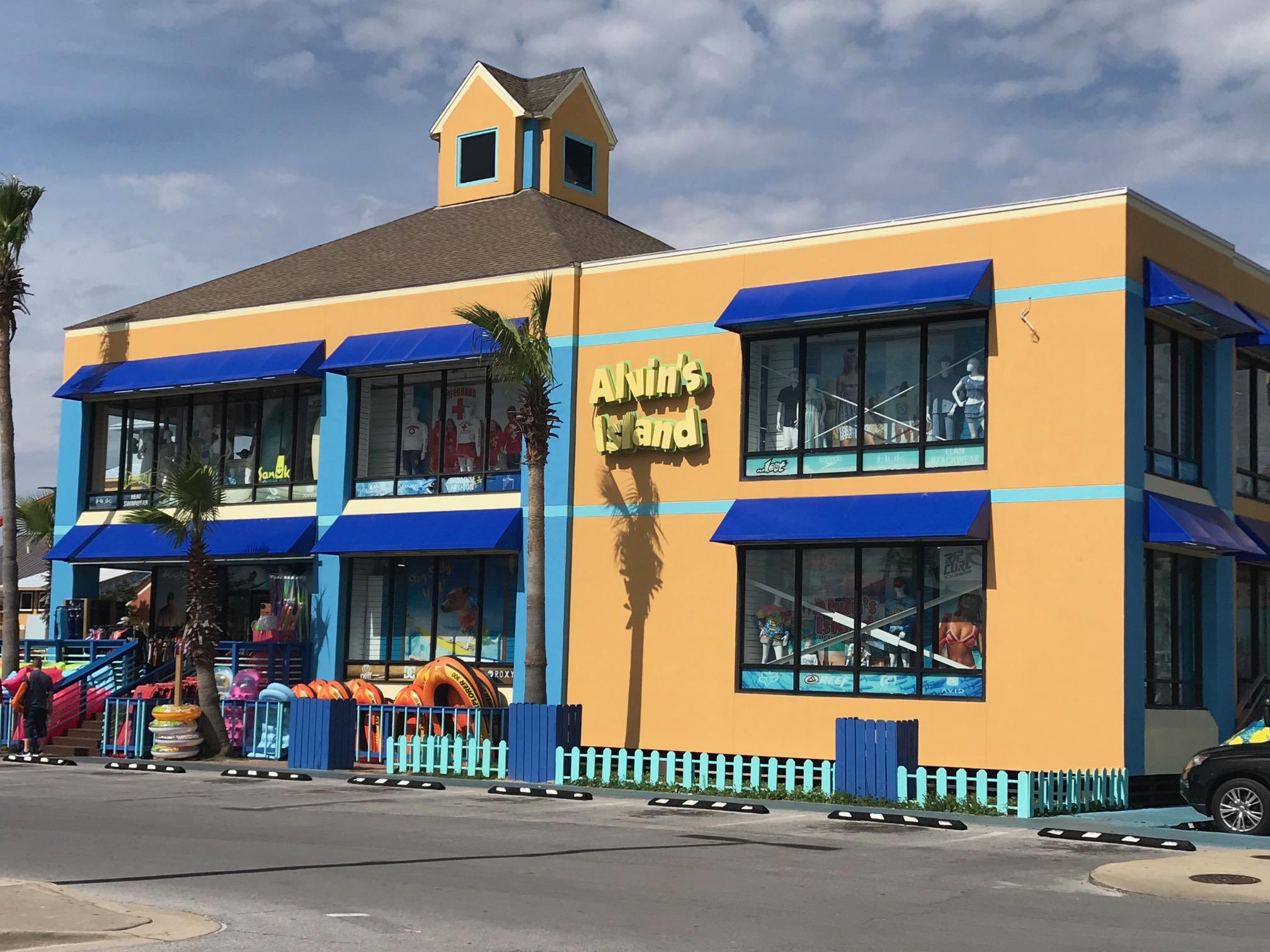 Ariola 100 House/Cottage rental in Pensacola Beach House Rentals in Pensacola Beach Florida - #59