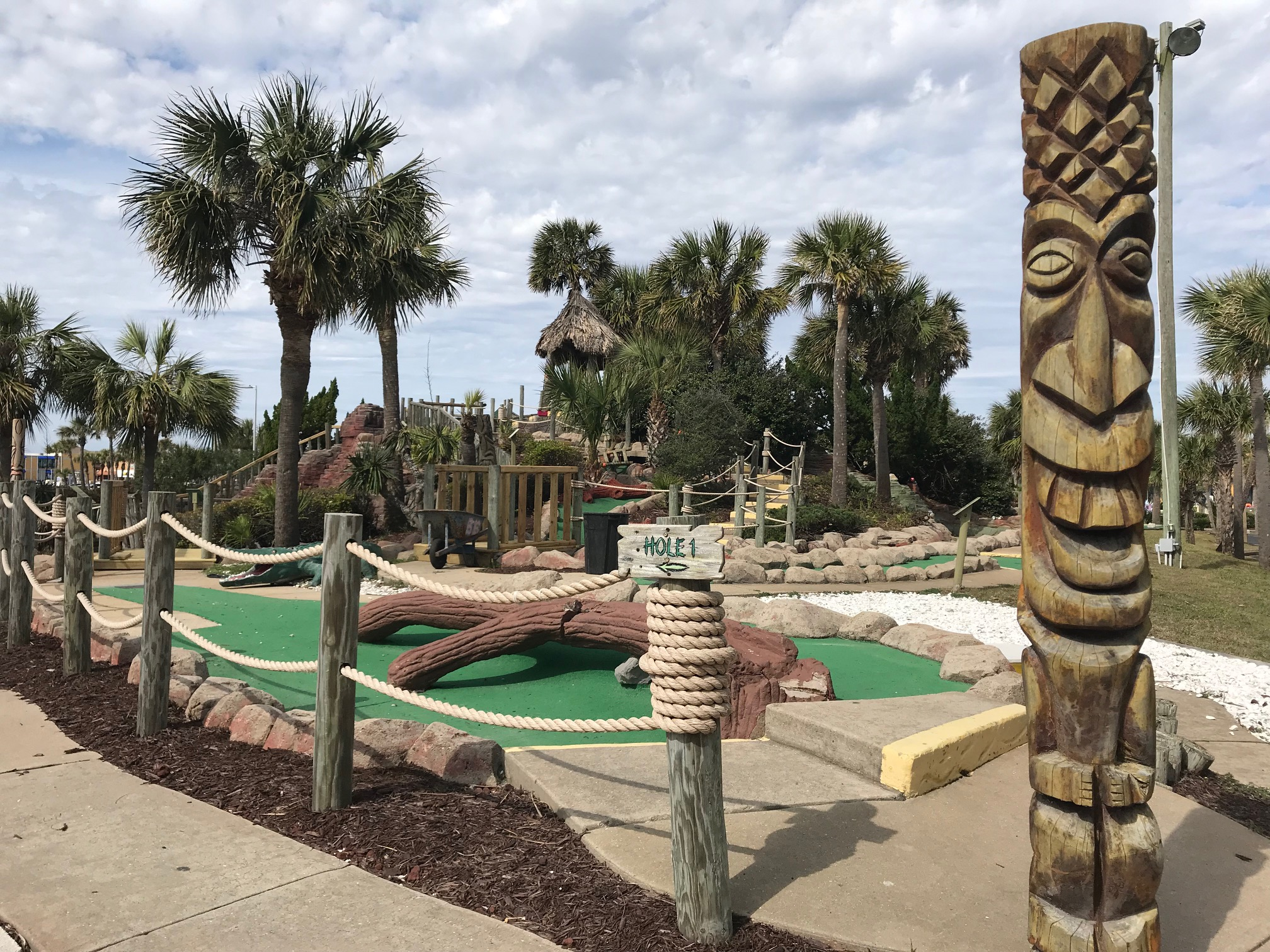 Ariola 100 House/Cottage rental in Pensacola Beach House Rentals in Pensacola Beach Florida - #69