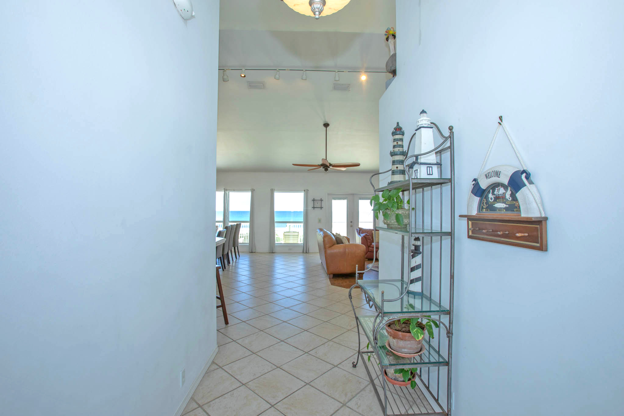 Ariola 1002 House/Cottage rental in Pensacola Beach House Rentals in Pensacola Beach Florida - #3