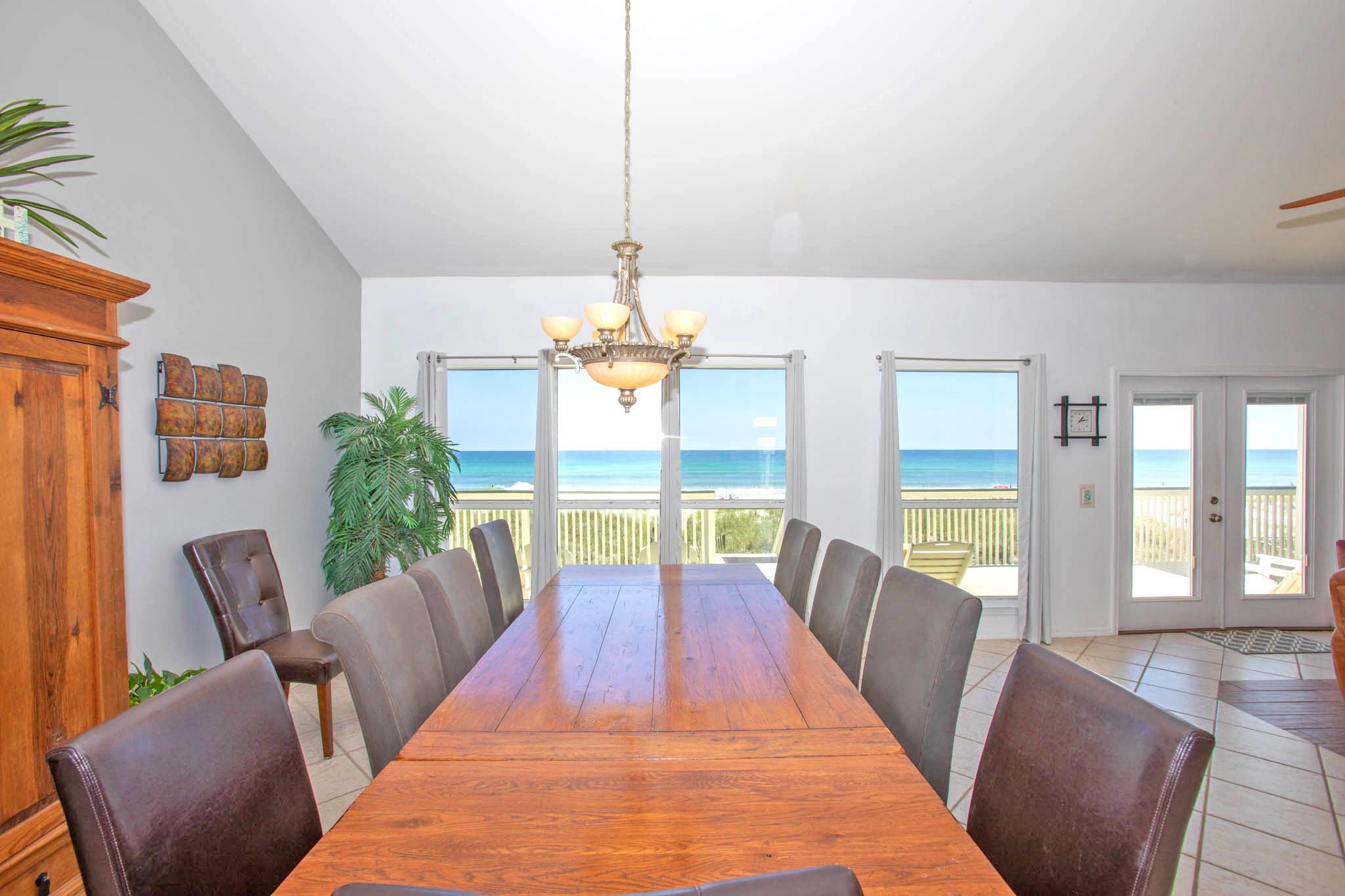 Ariola 1002 House/Cottage rental in Pensacola Beach House Rentals in Pensacola Beach Florida - #6