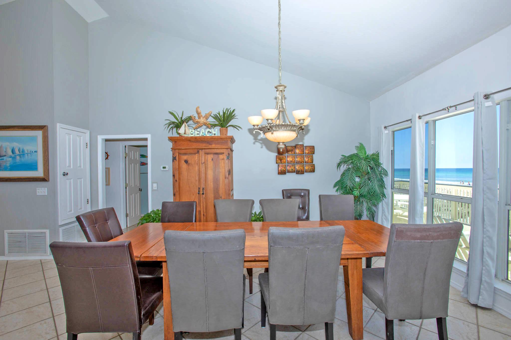 Ariola 1002 House/Cottage rental in Pensacola Beach House Rentals in Pensacola Beach Florida - #7