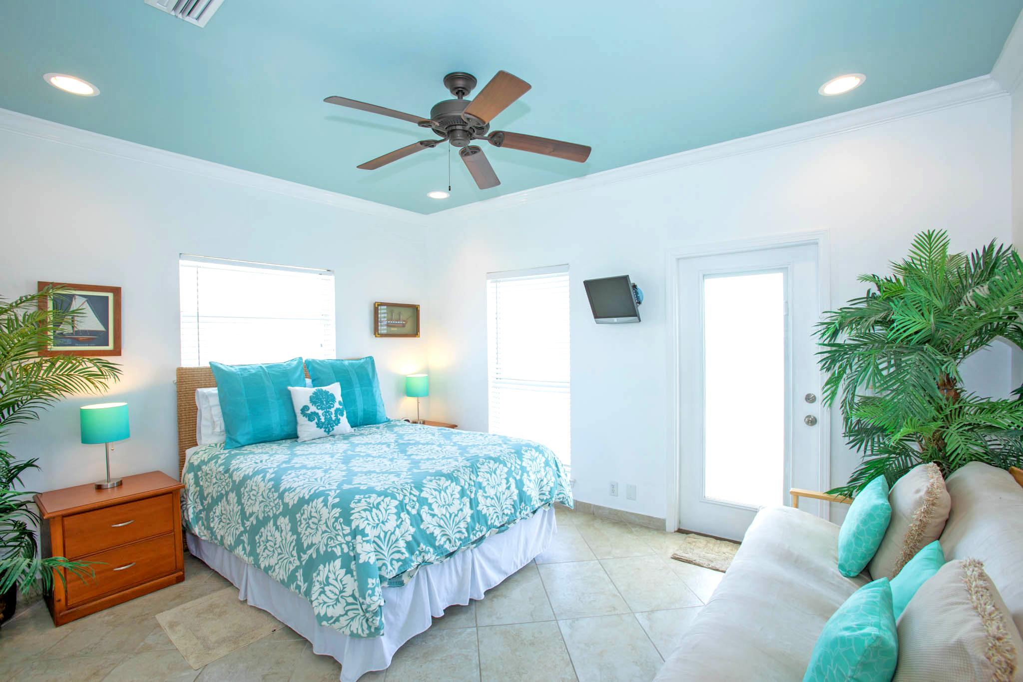 Ariola 1002 House/Cottage rental in Pensacola Beach House Rentals in Pensacola Beach Florida - #11
