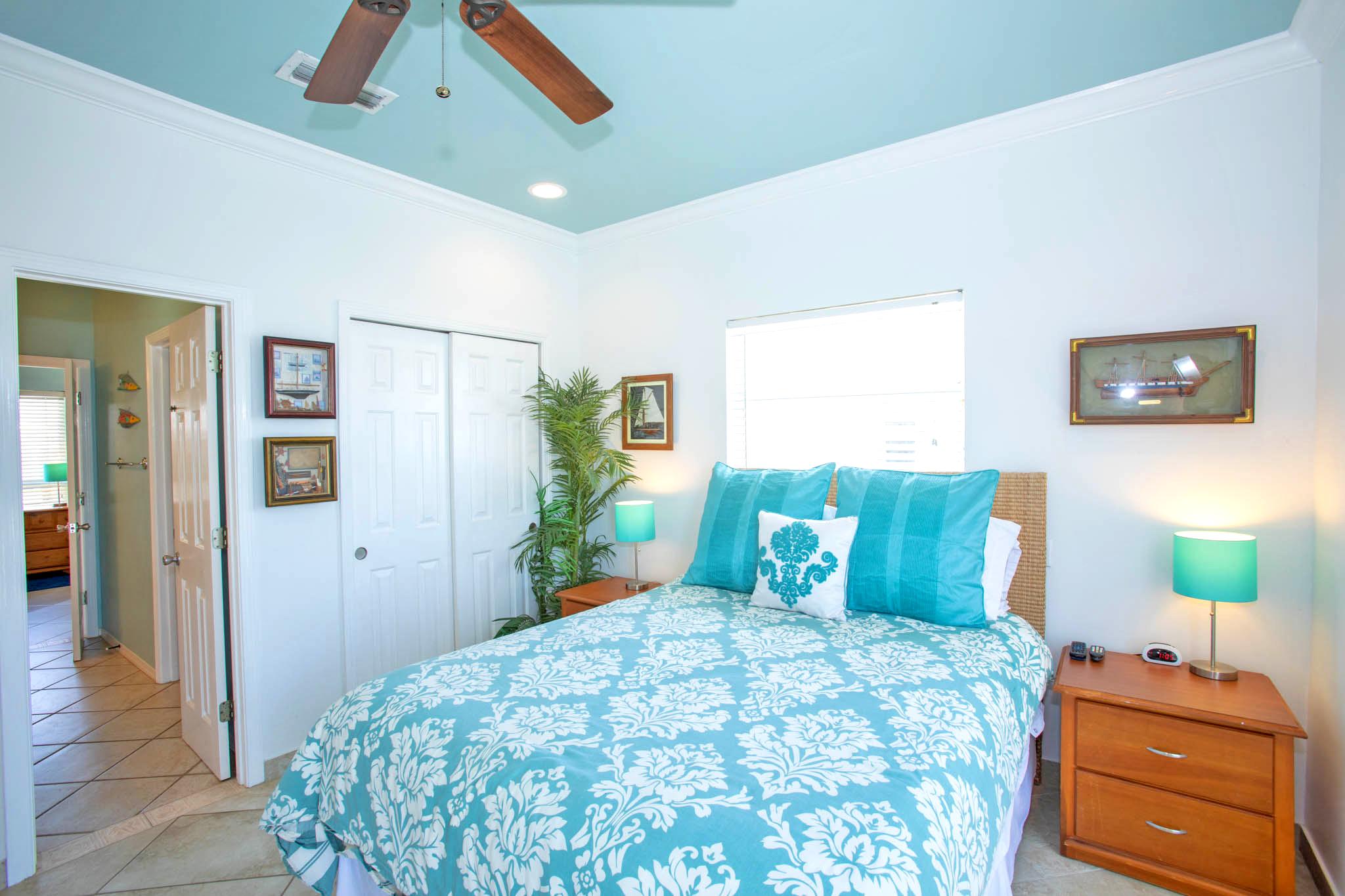 Ariola 1002 House/Cottage rental in Pensacola Beach House Rentals in Pensacola Beach Florida - #12