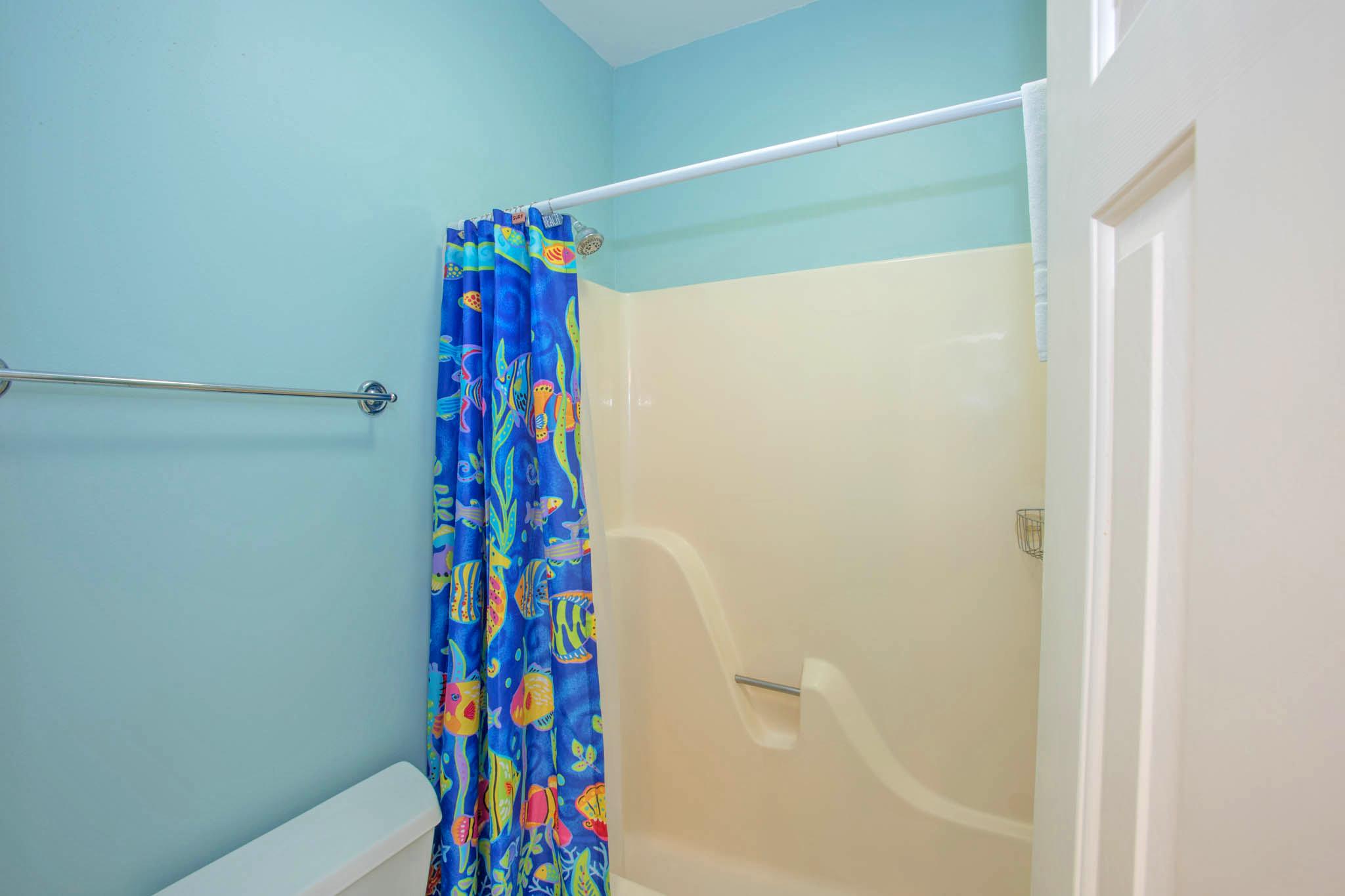 Ariola 1002 House/Cottage rental in Pensacola Beach House Rentals in Pensacola Beach Florida - #14