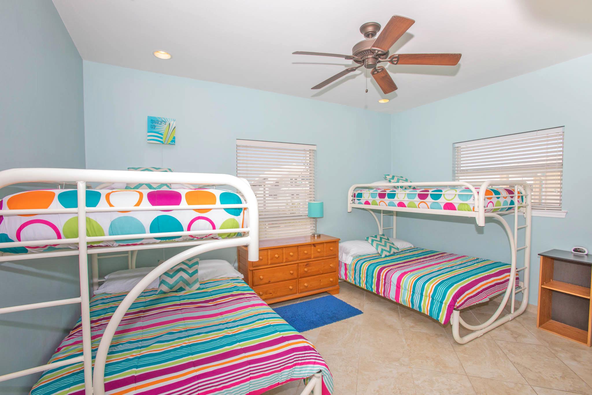 Ariola 1002 House/Cottage rental in Pensacola Beach House Rentals in Pensacola Beach Florida - #16