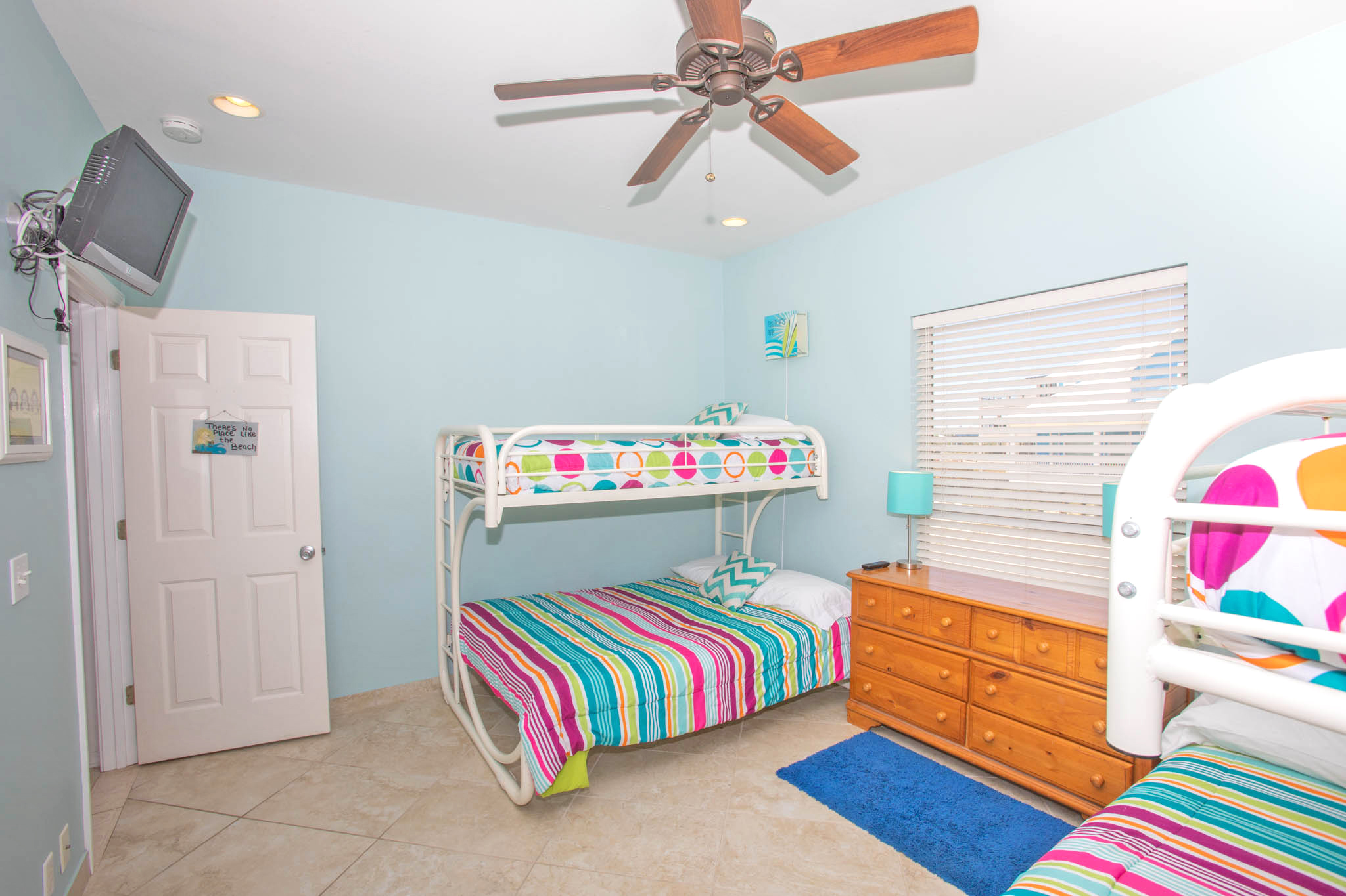 Ariola 1002 House/Cottage rental in Pensacola Beach House Rentals in Pensacola Beach Florida - #17