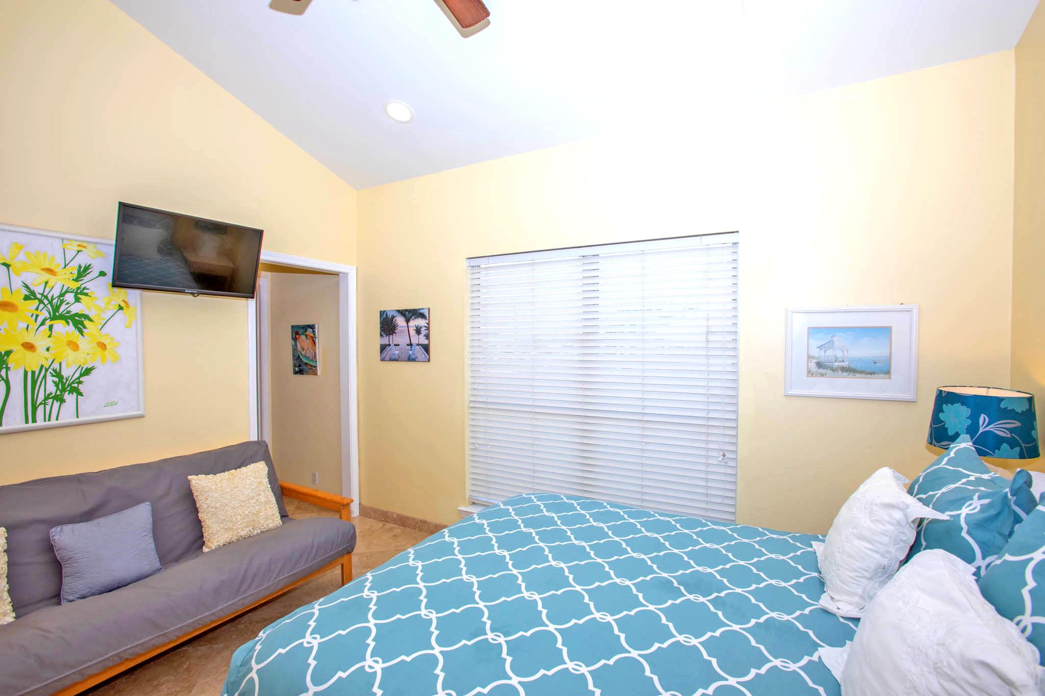 Ariola 1002 House/Cottage rental in Pensacola Beach House Rentals in Pensacola Beach Florida - #20