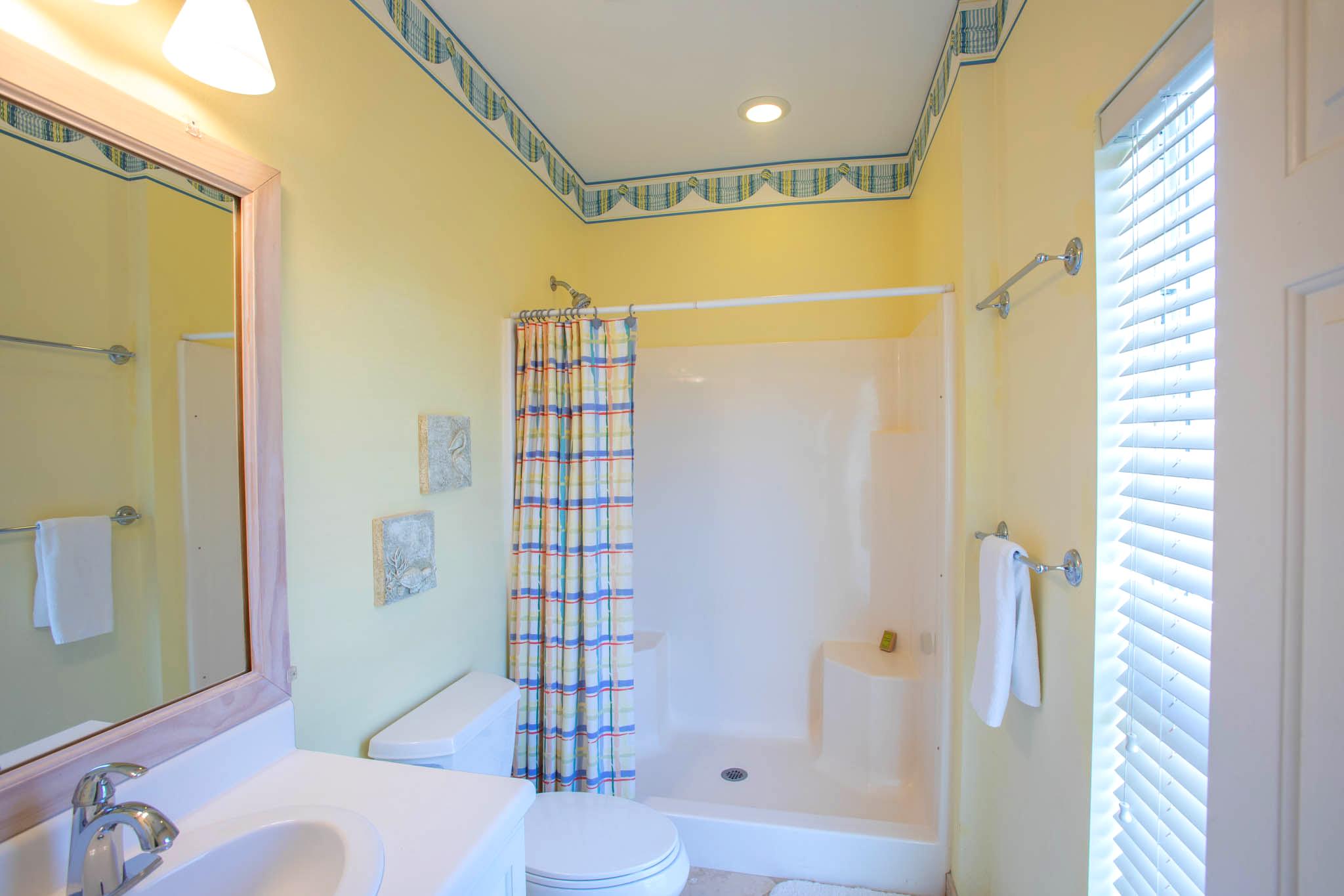 Ariola 1002 House/Cottage rental in Pensacola Beach House Rentals in Pensacola Beach Florida - #21