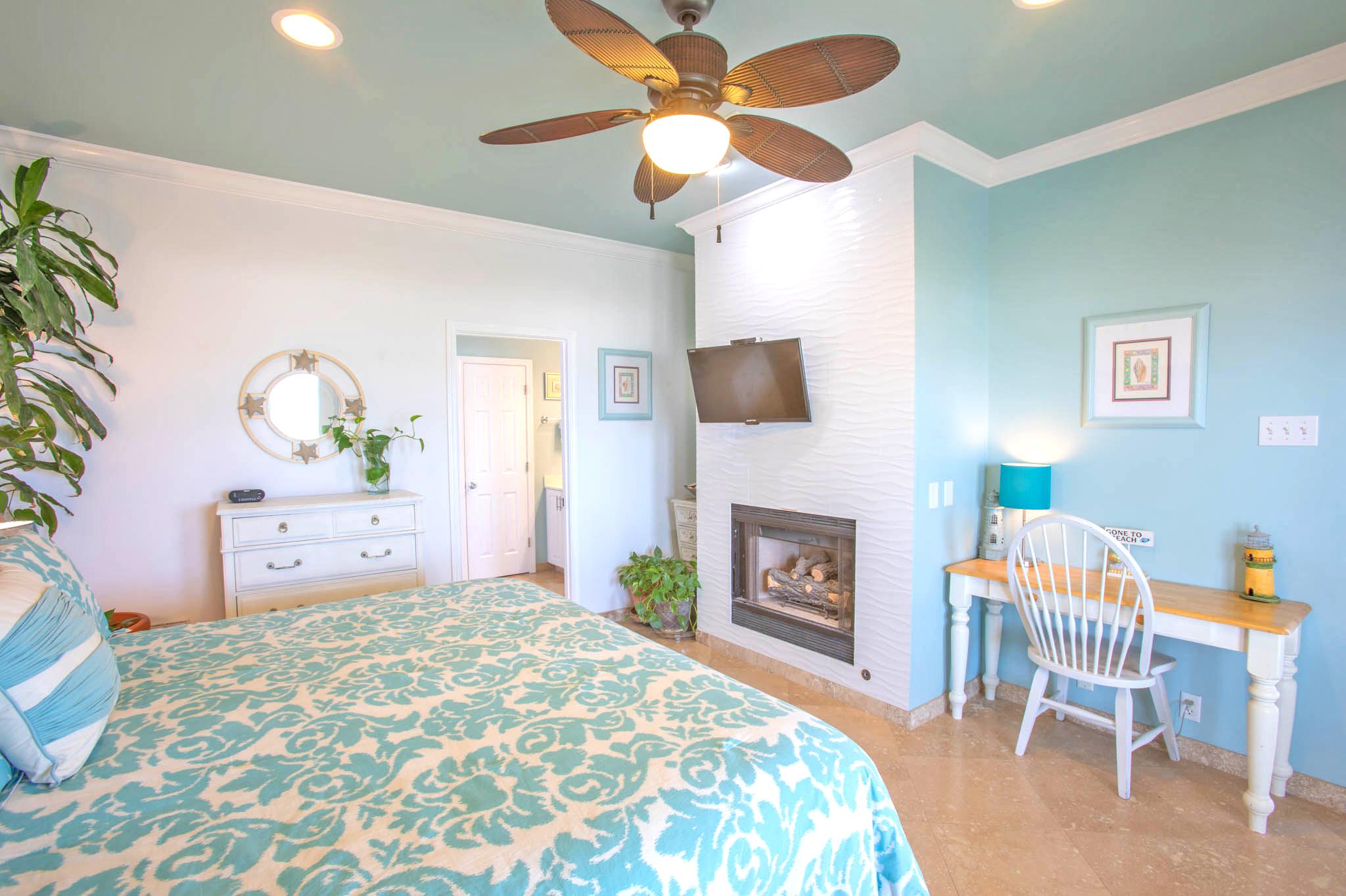 Ariola 1002 House/Cottage rental in Pensacola Beach House Rentals in Pensacola Beach Florida - #24