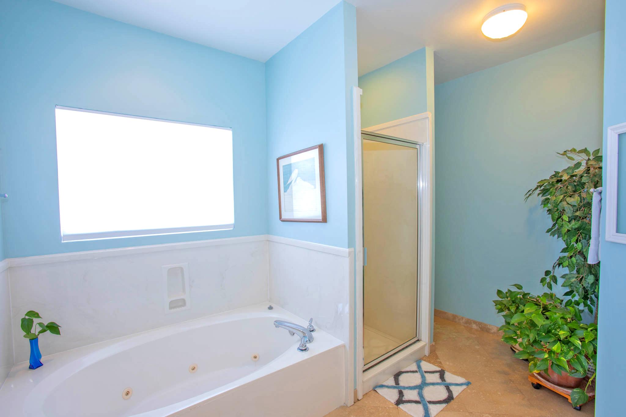 Ariola 1002 House/Cottage rental in Pensacola Beach House Rentals in Pensacola Beach Florida - #26