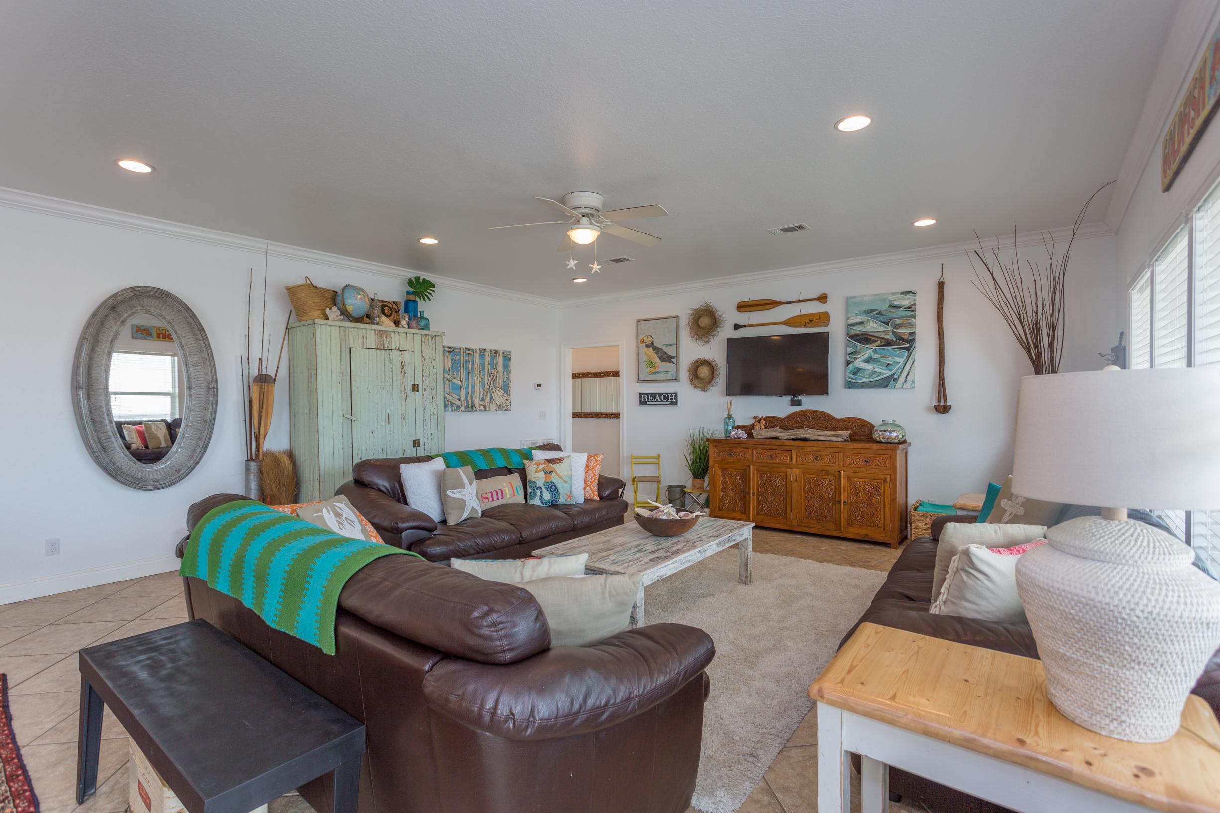 Ariola 1003 - The Starfish House House/Cottage rental in Pensacola Beach House Rentals in Pensacola Beach Florida - #7