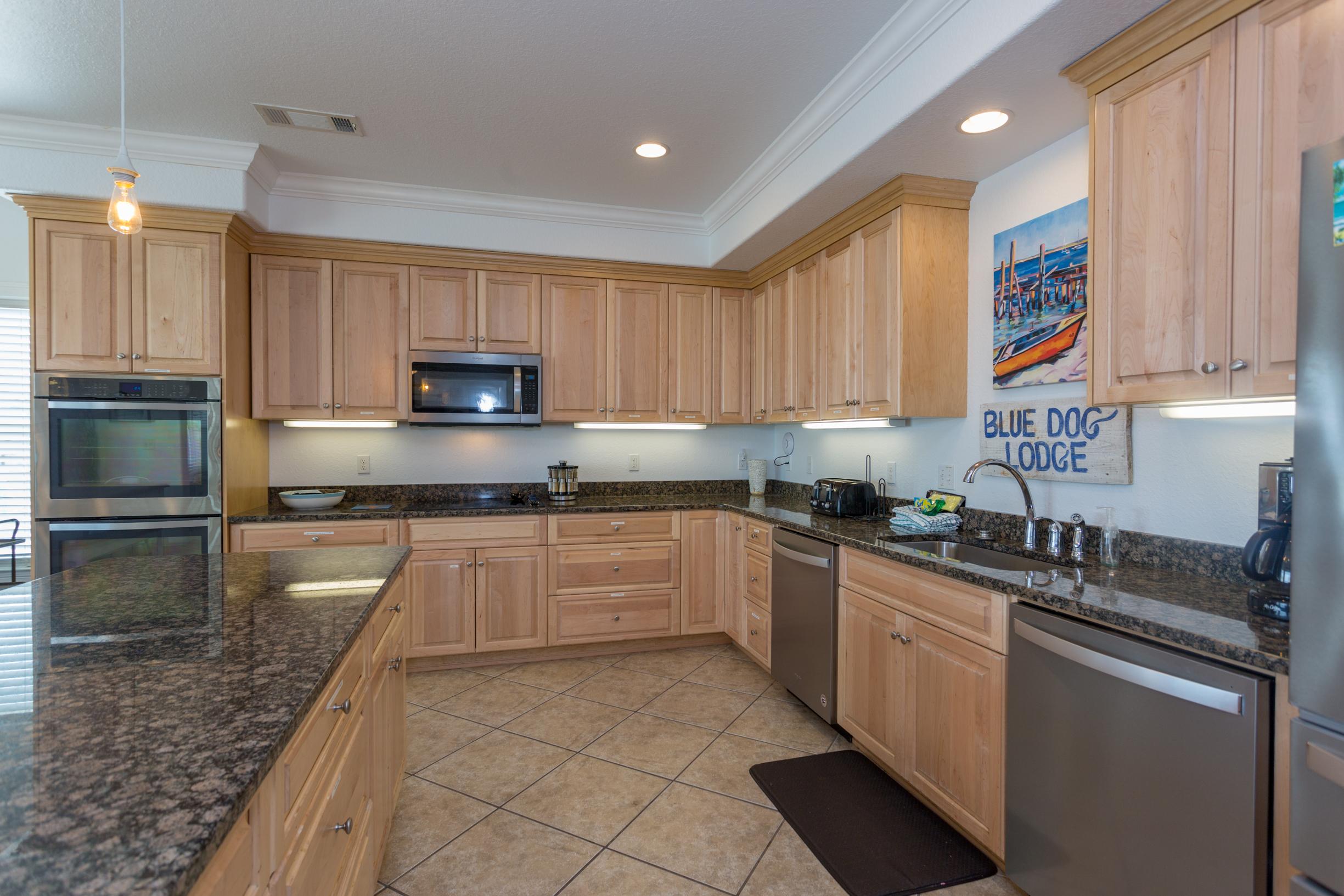 Ariola 1003 - The Starfish House House/Cottage rental in Pensacola Beach House Rentals in Pensacola Beach Florida - #12