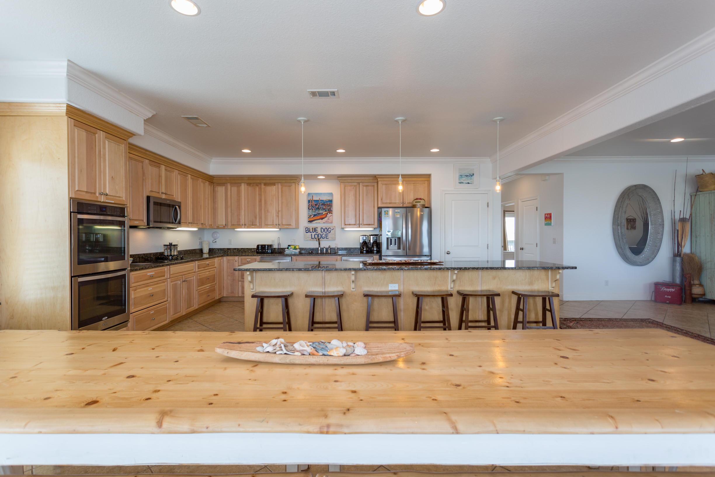 Ariola 1003 - The Starfish House House/Cottage rental in Pensacola Beach House Rentals in Pensacola Beach Florida - #14