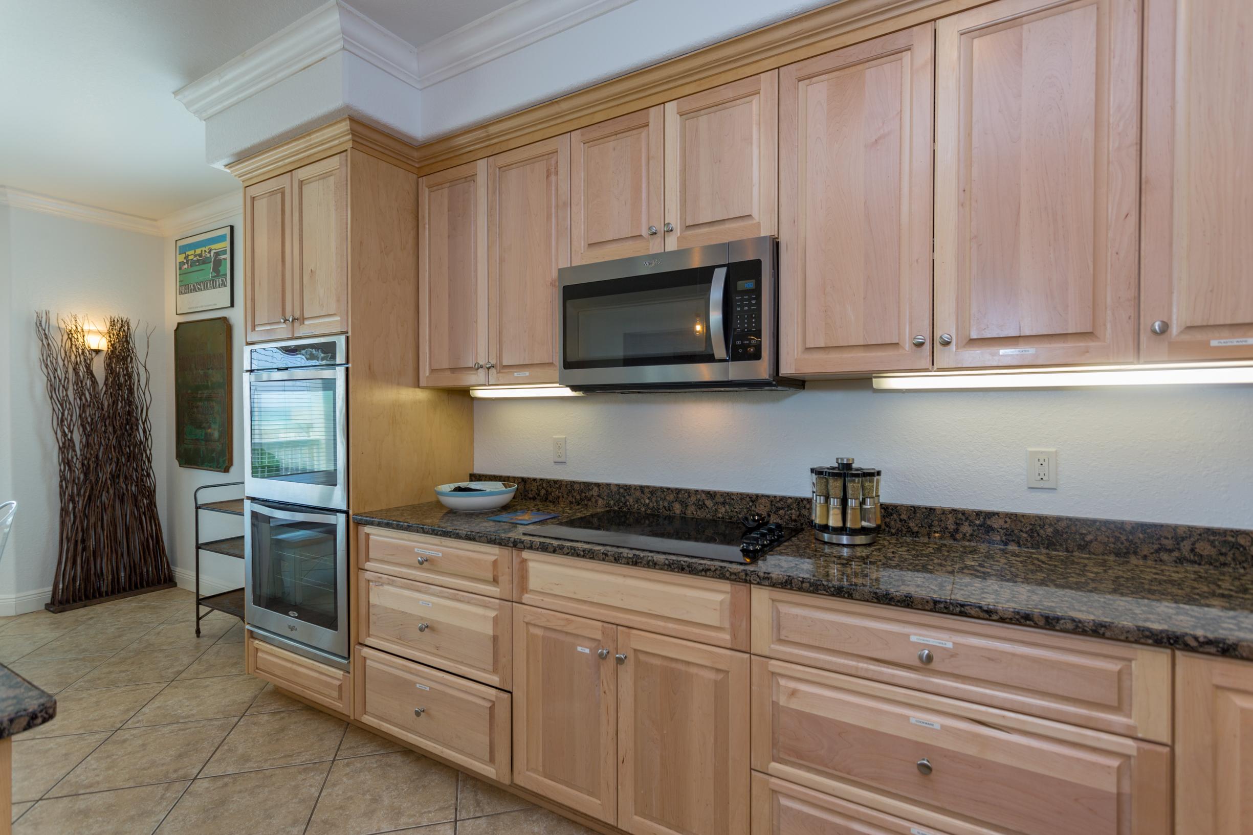 Ariola 1003 - The Starfish House House/Cottage rental in Pensacola Beach House Rentals in Pensacola Beach Florida - #15