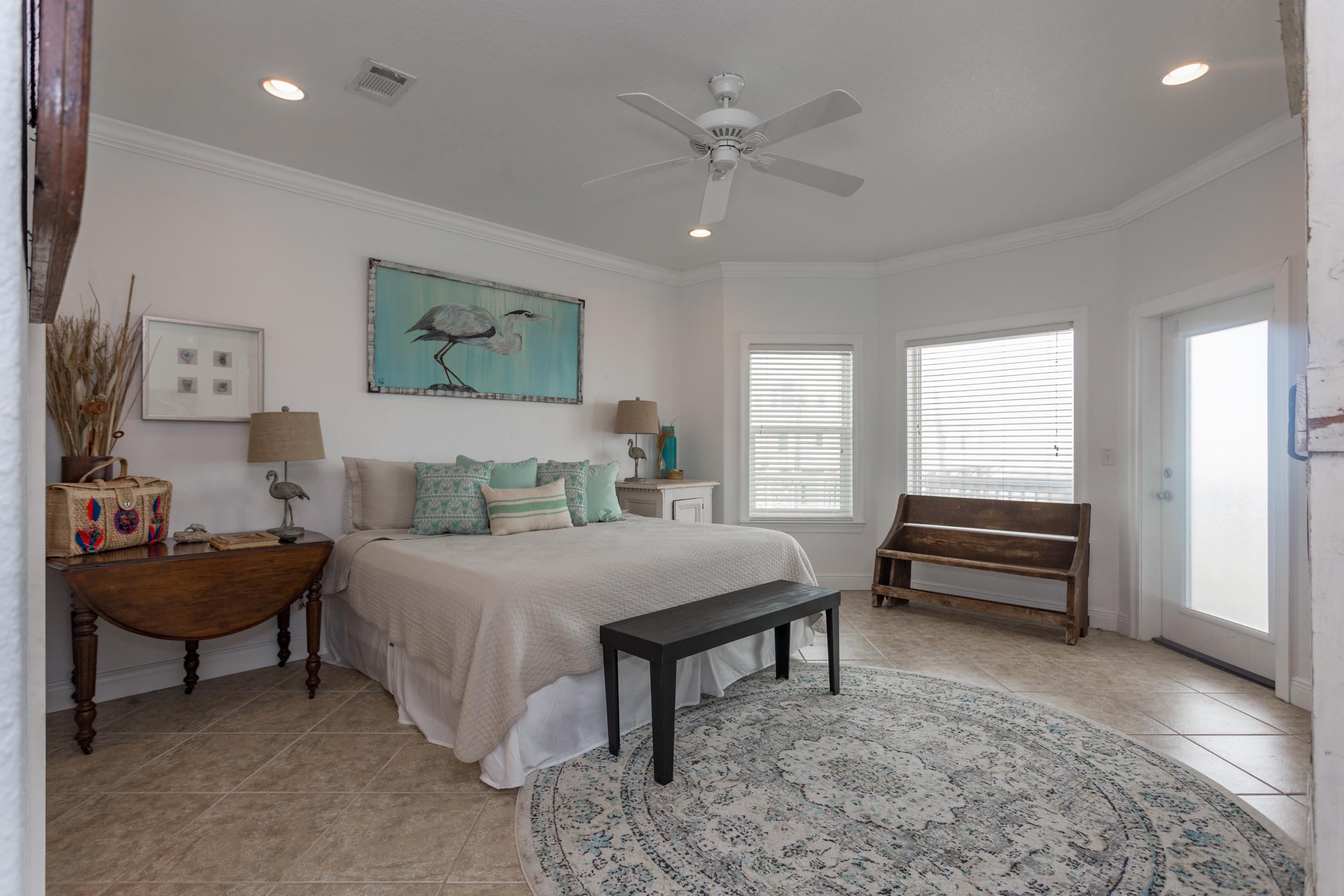 Ariola 1003 - The Starfish House House/Cottage rental in Pensacola Beach House Rentals in Pensacola Beach Florida - #17