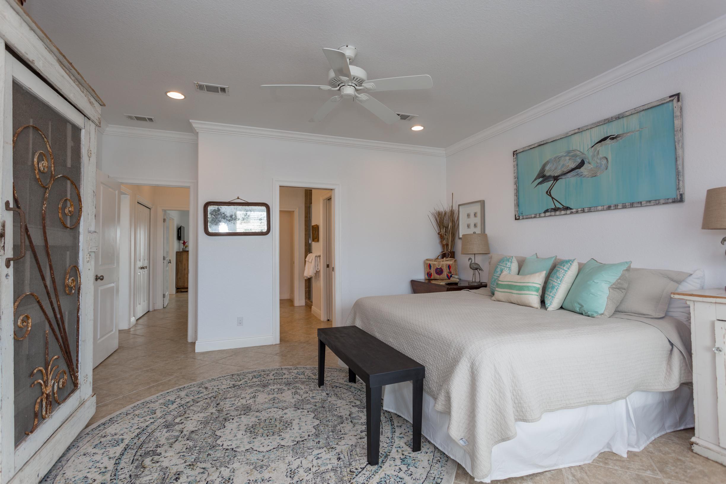 Ariola 1003 - The Starfish House House/Cottage rental in Pensacola Beach House Rentals in Pensacola Beach Florida - #18