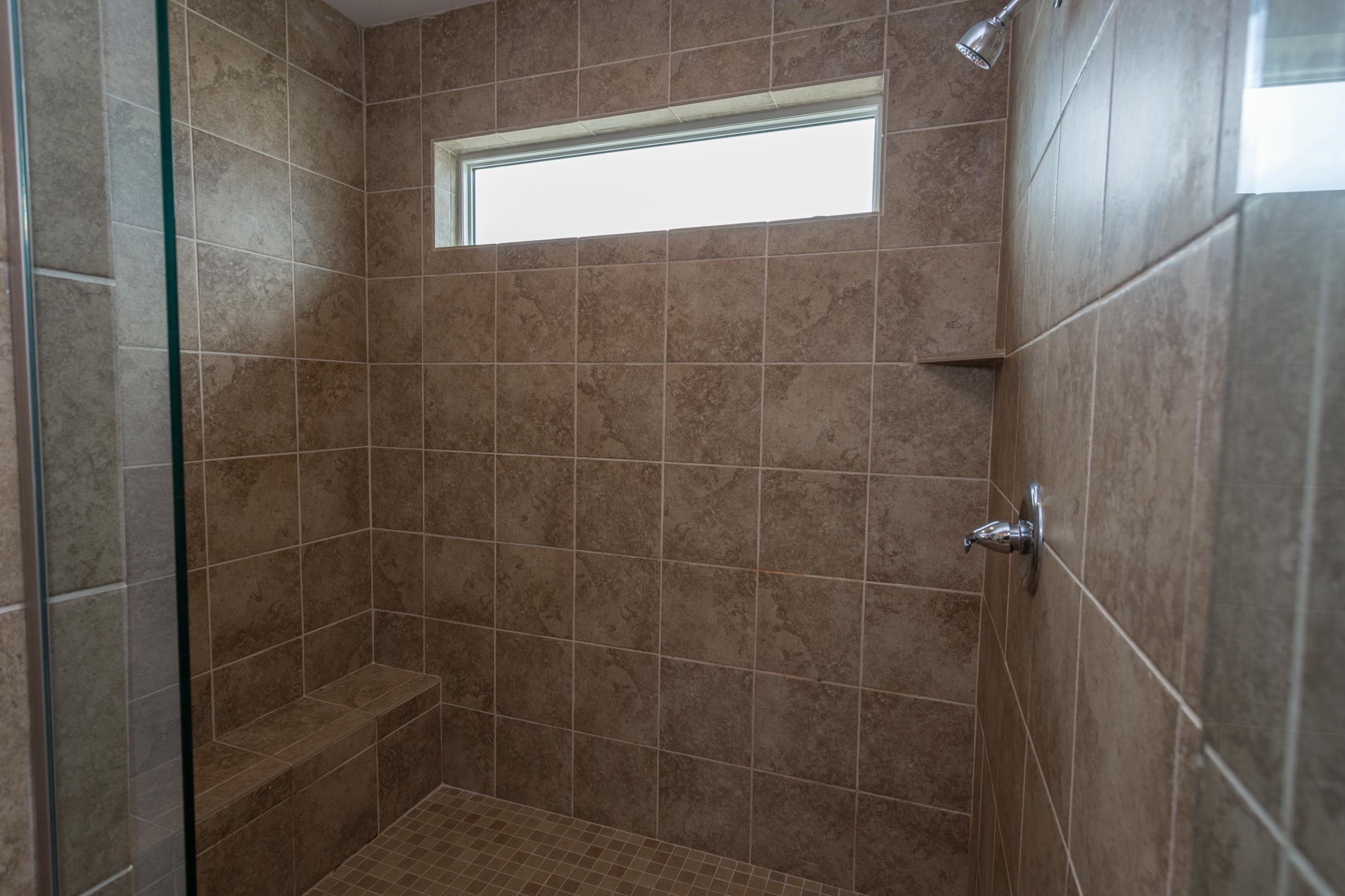 Ariola 1003 - The Starfish House House/Cottage rental in Pensacola Beach House Rentals in Pensacola Beach Florida - #19