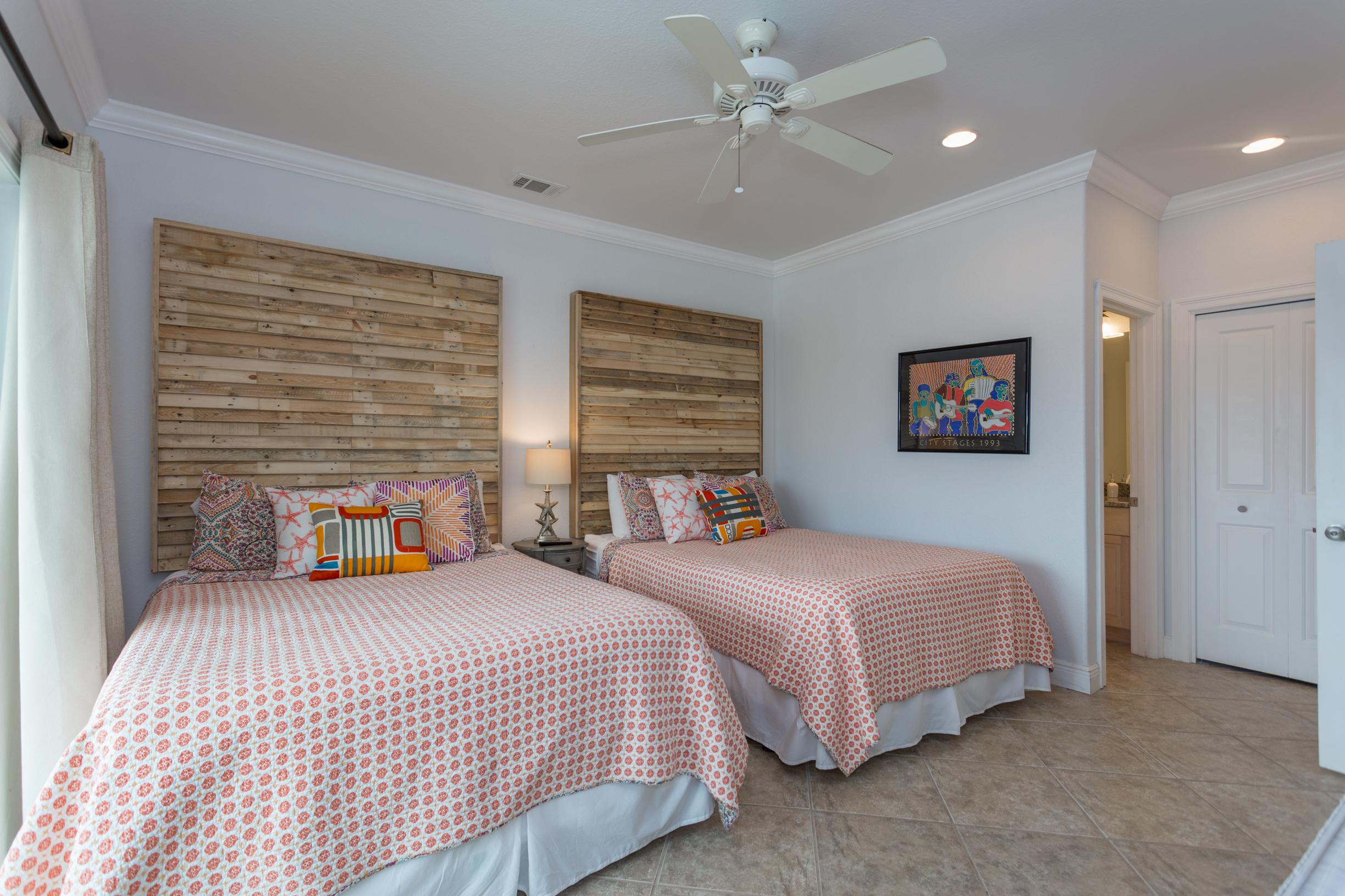 Ariola 1003 - The Starfish House House/Cottage rental in Pensacola Beach House Rentals in Pensacola Beach Florida - #21