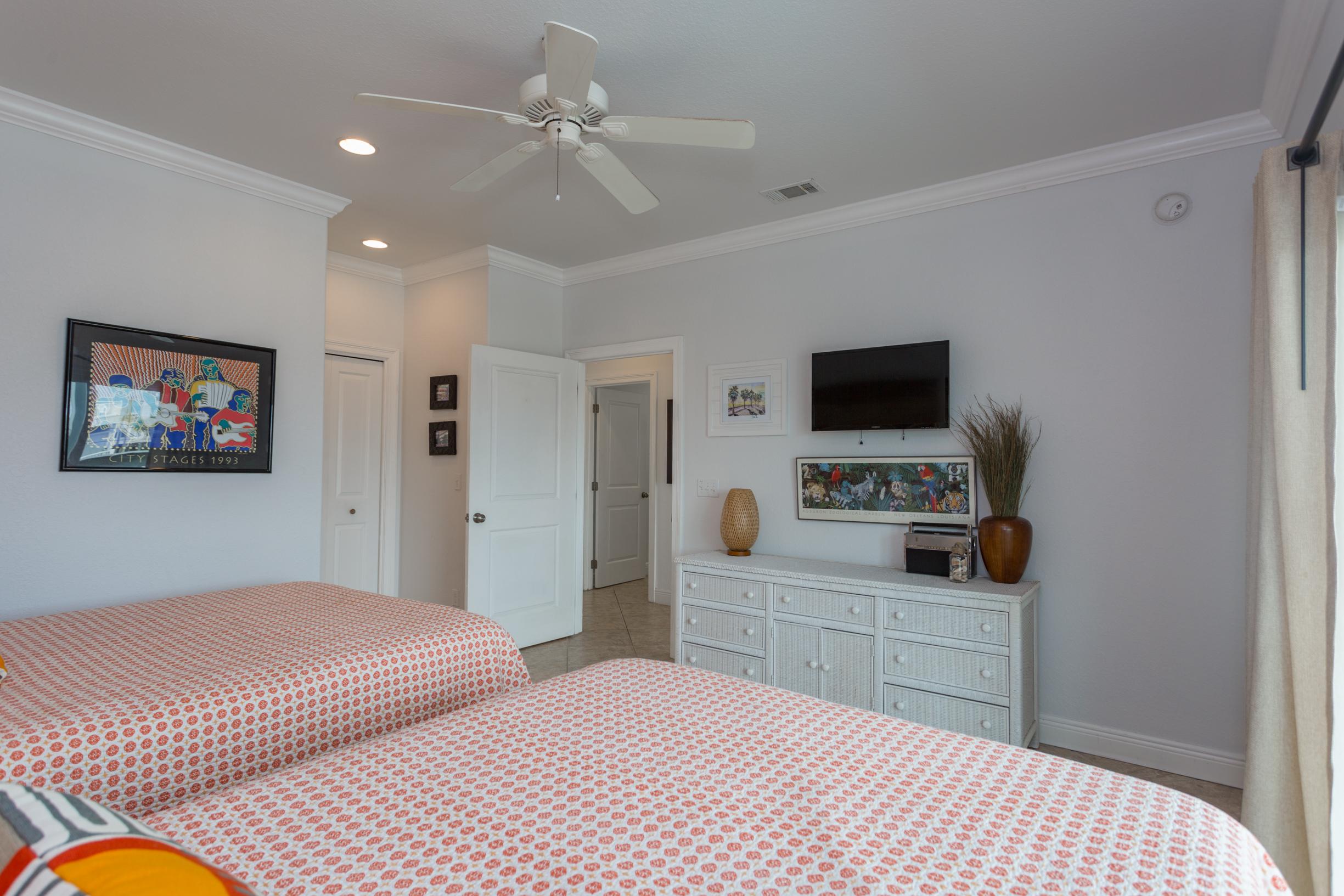 Ariola 1003 - The Starfish House House/Cottage rental in Pensacola Beach House Rentals in Pensacola Beach Florida - #22