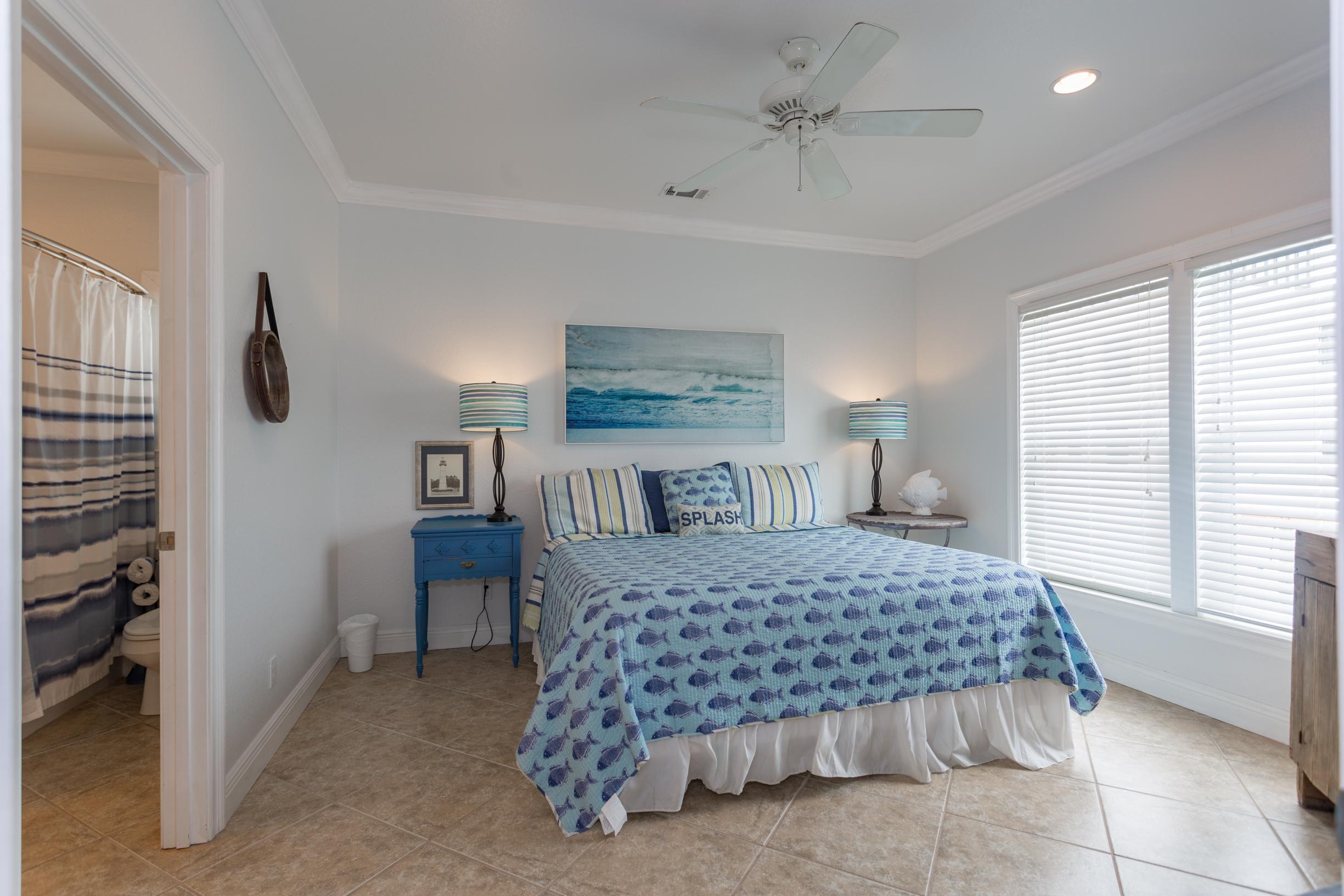 Ariola 1003 - The Starfish House House/Cottage rental in Pensacola Beach House Rentals in Pensacola Beach Florida - #23