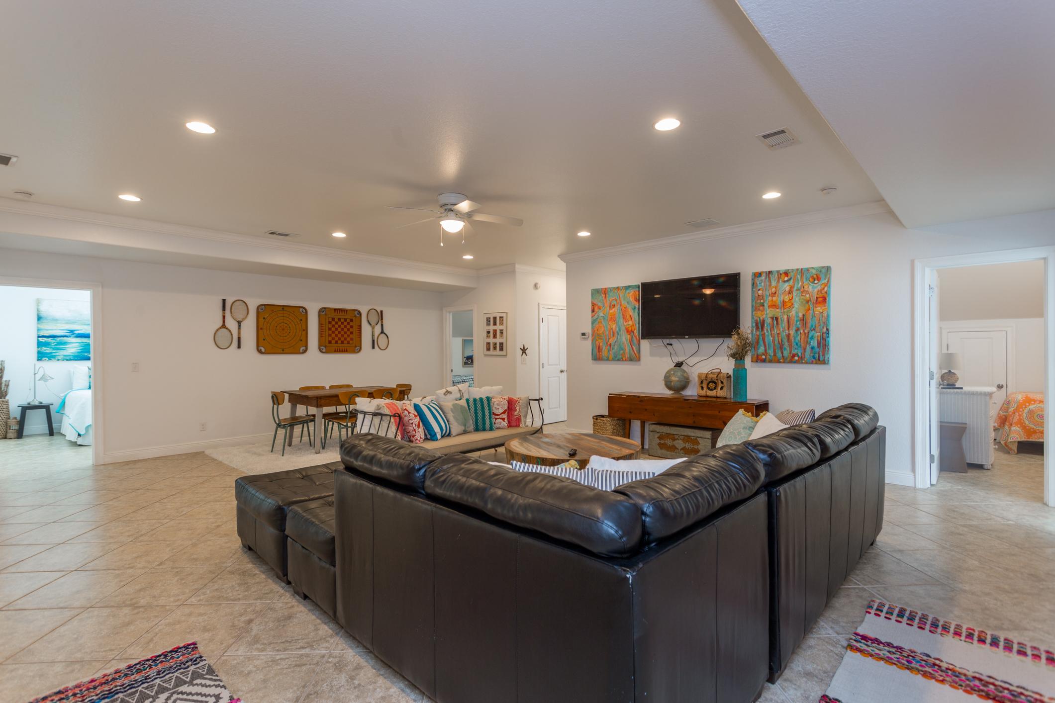 Ariola 1003 - The Starfish House House/Cottage rental in Pensacola Beach House Rentals in Pensacola Beach Florida - #27