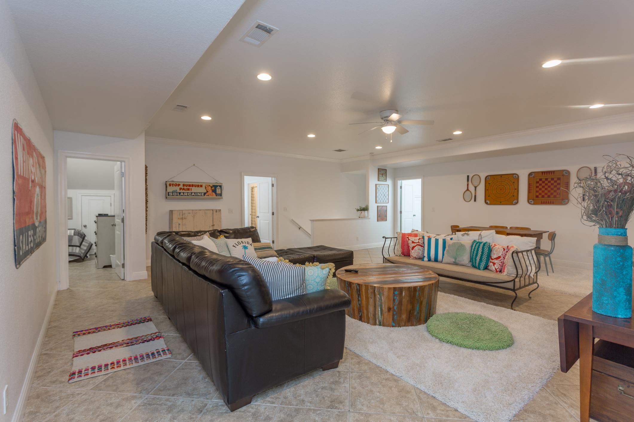 Ariola 1003 - The Starfish House House/Cottage rental in Pensacola Beach House Rentals in Pensacola Beach Florida - #29